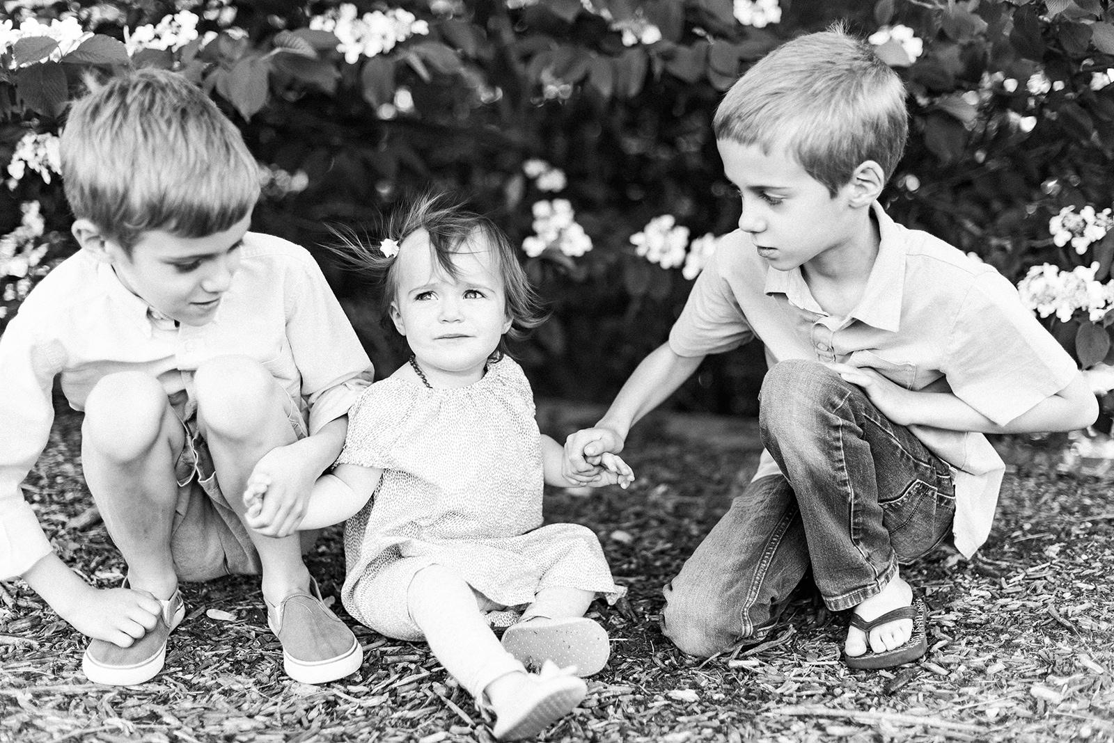 Smith Family-30-Copy 1.jpg