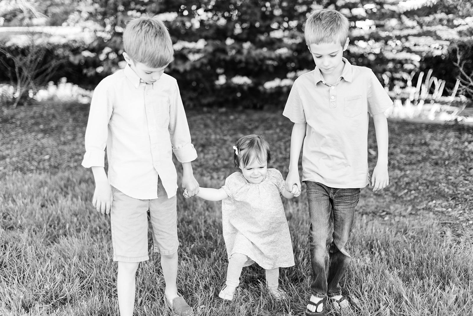 Smith Family-34-Copy 1.jpg