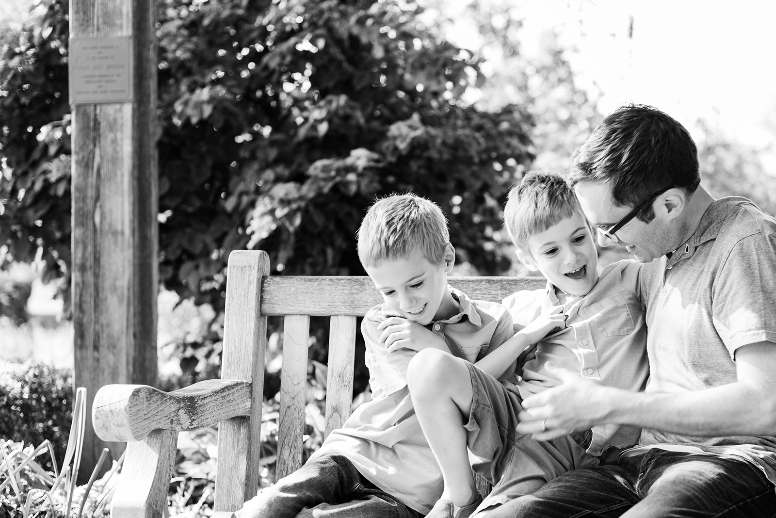 Smith Family-84.jpg