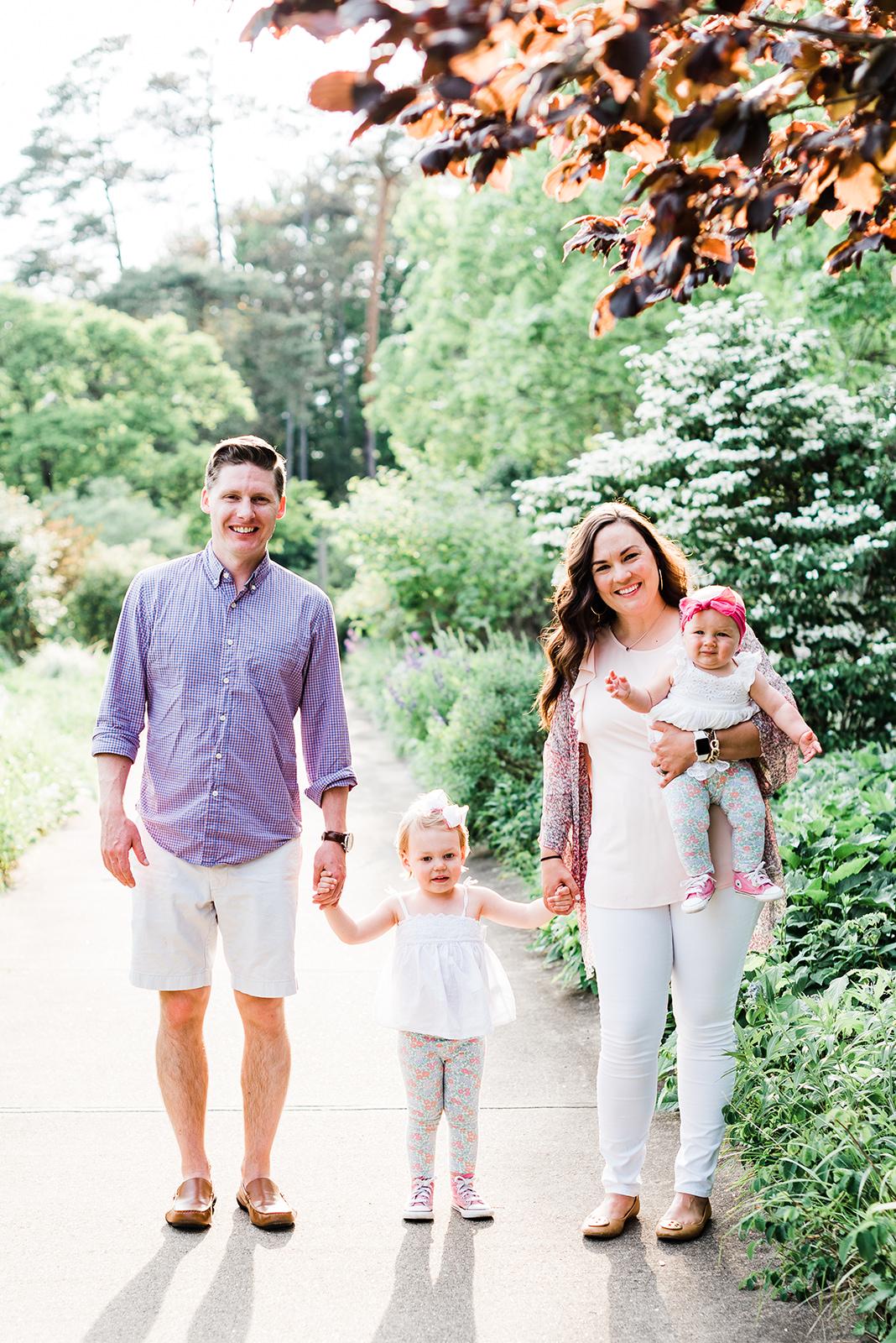 Tharp Family-15.jpg