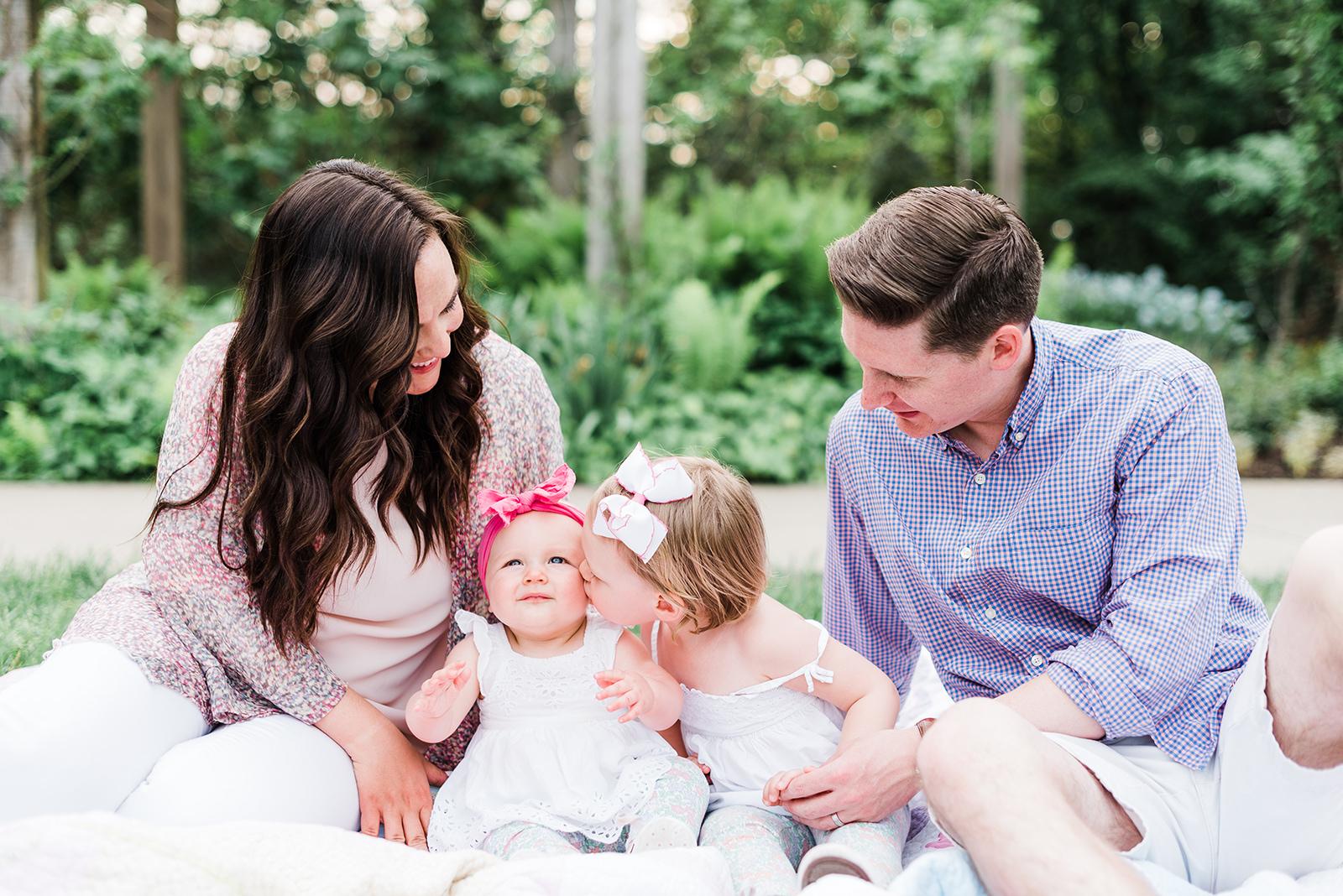 Tharp Family-113-2.jpg
