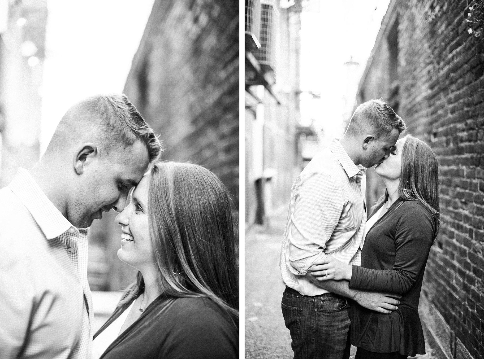 cincinnati wedding photography17.jpg