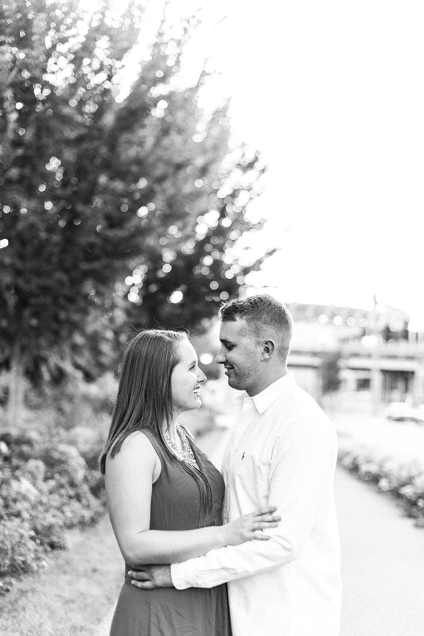 cincinnati wedding photography25.jpg