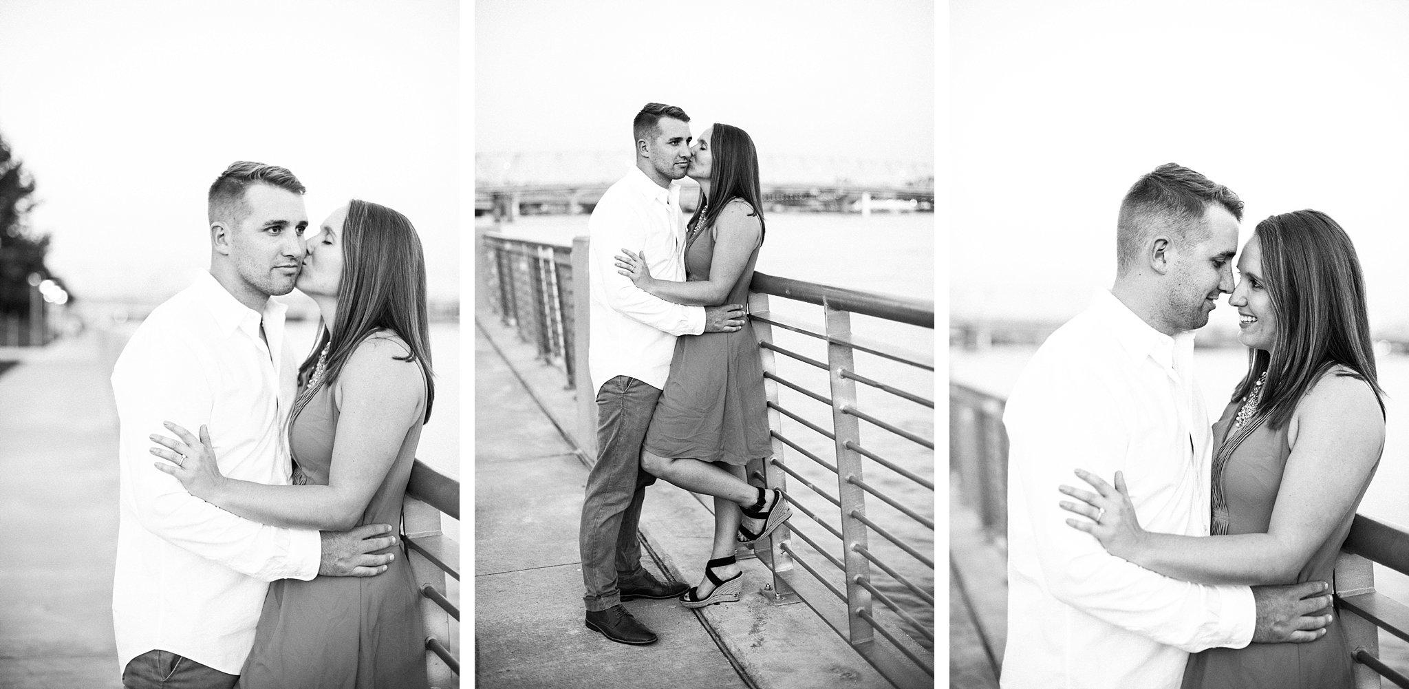 cincinnati wedding photography41.jpg