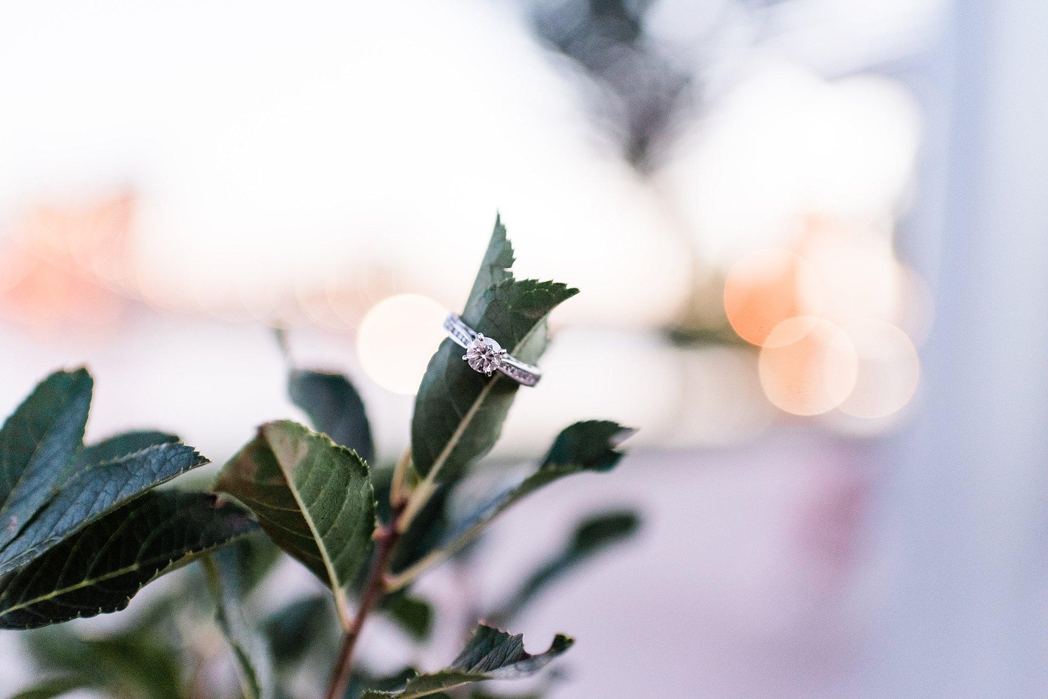cincinnati wedding photography50.jpg