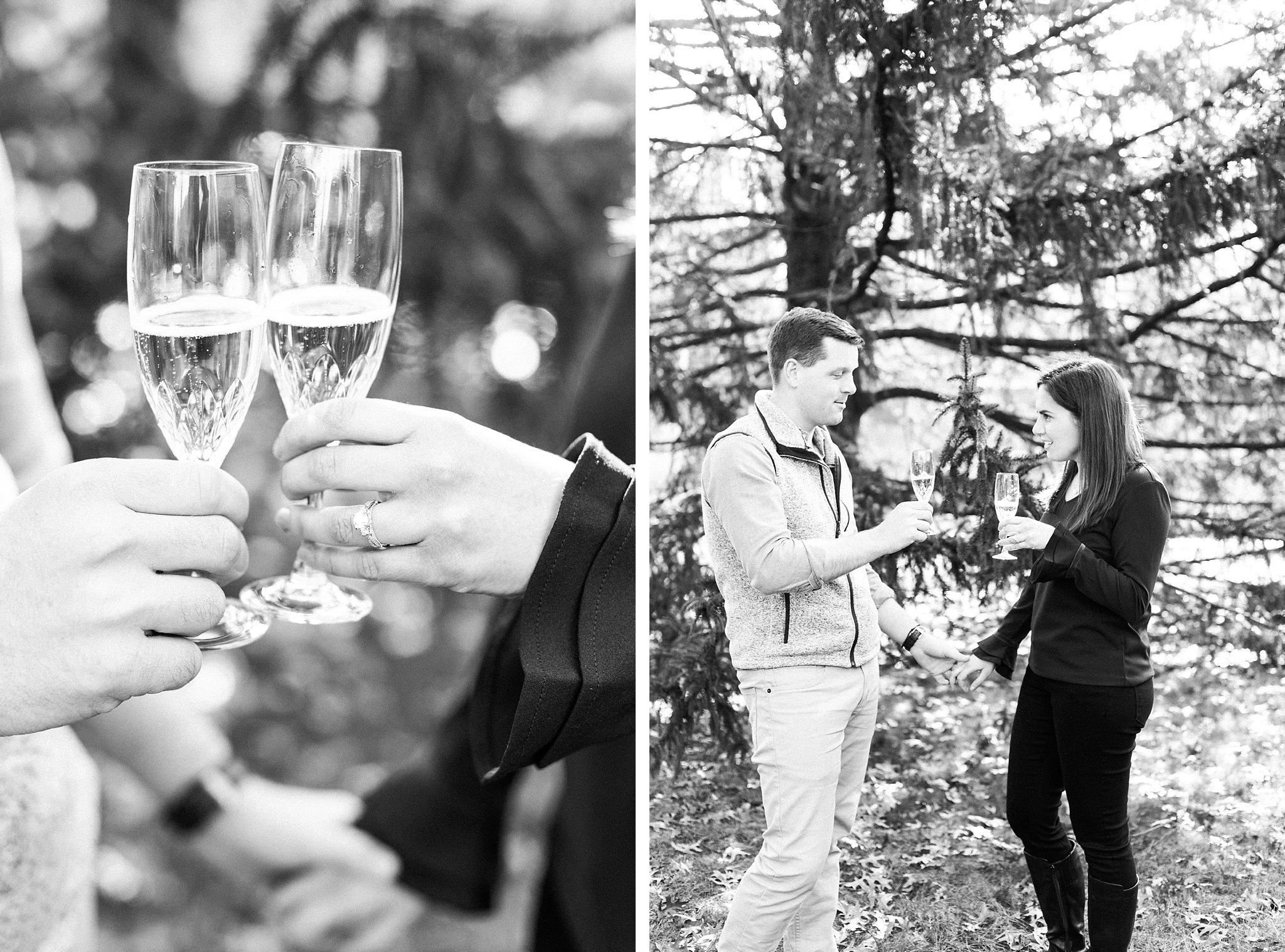 cincinnati wedding photographer18.jpg