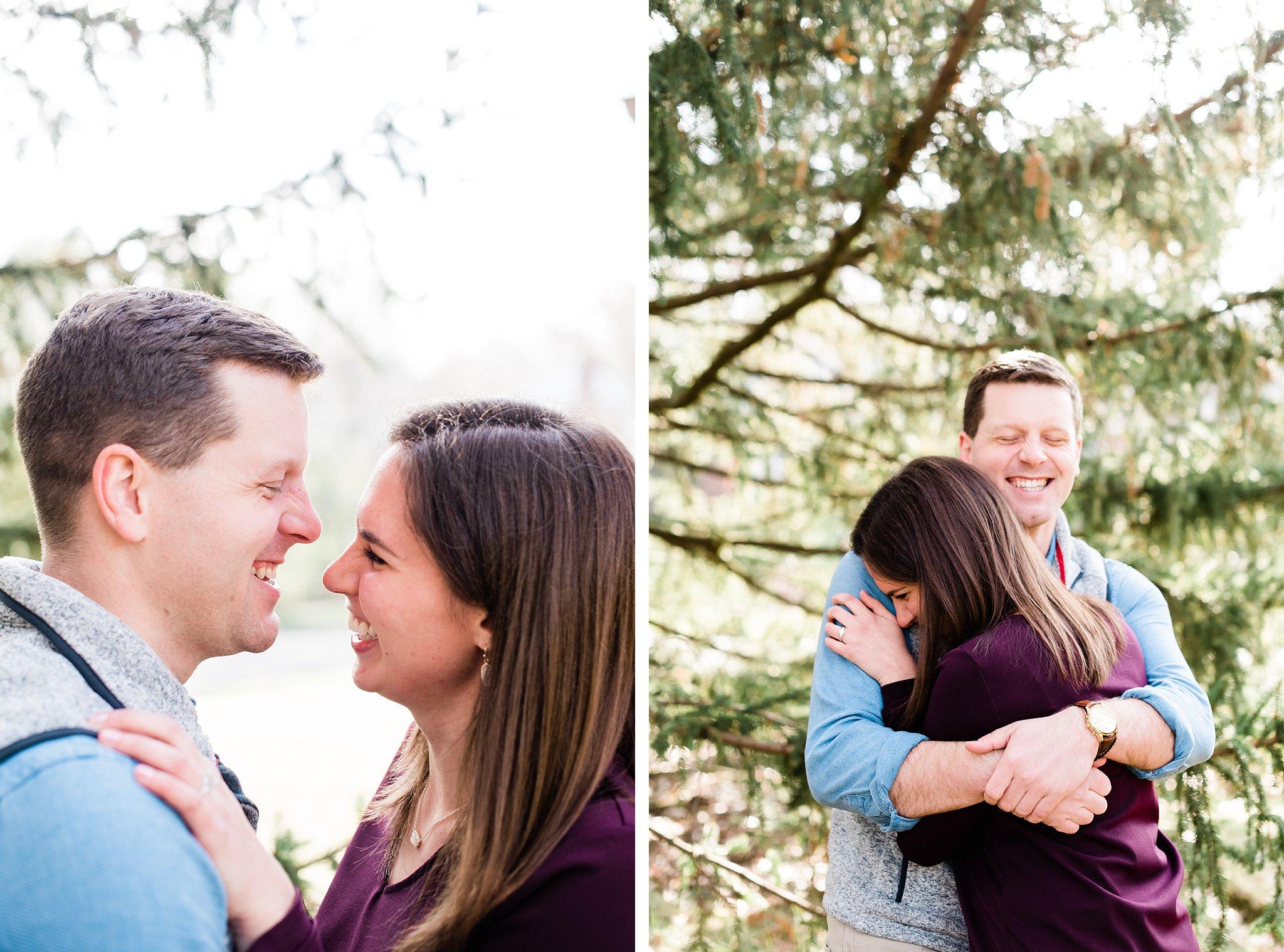cincinnati wedding photographer27.jpg