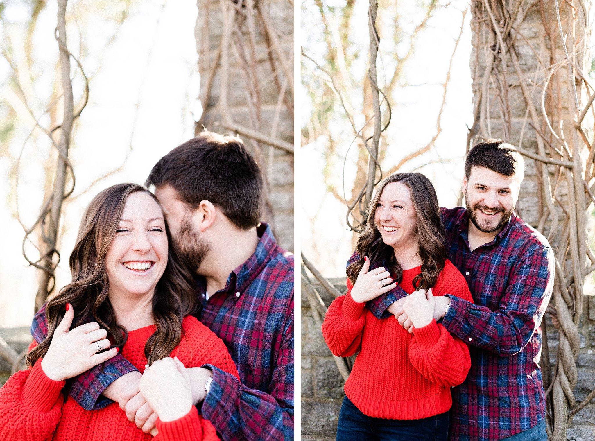 cincinnati wedding photographer21.jpg