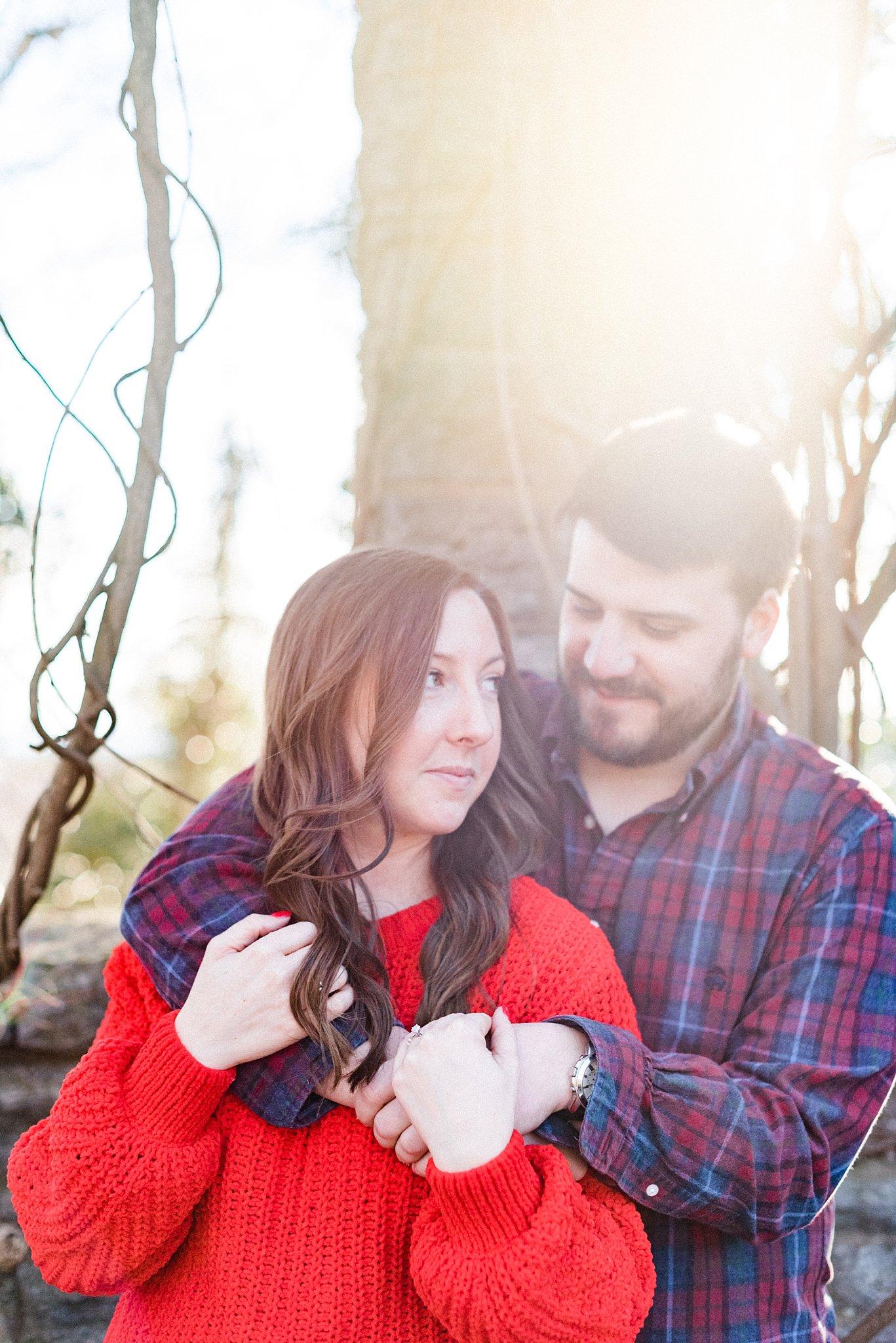 cincinnati wedding photographer22.jpg