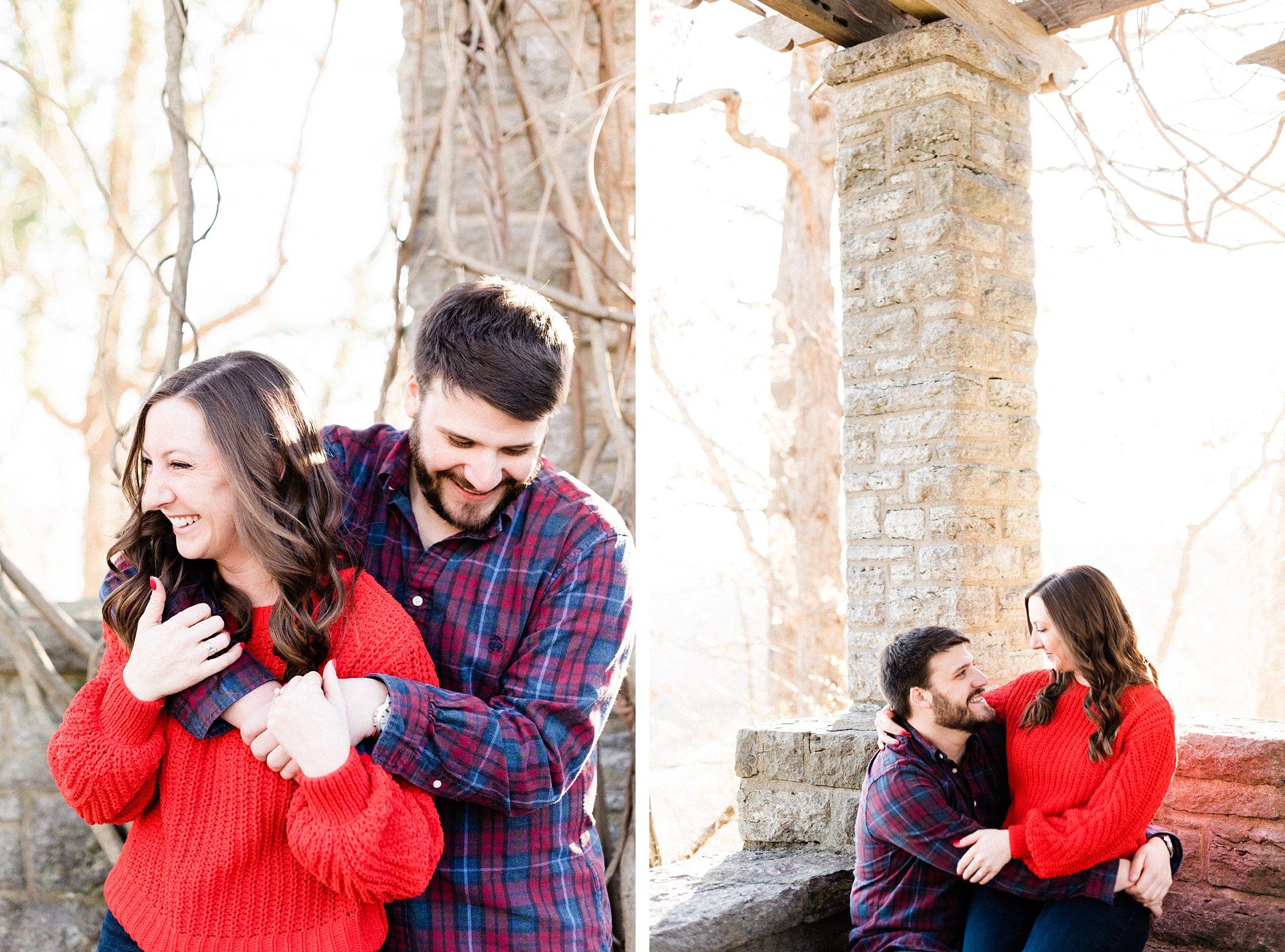 cincinnati wedding photographer23.jpg