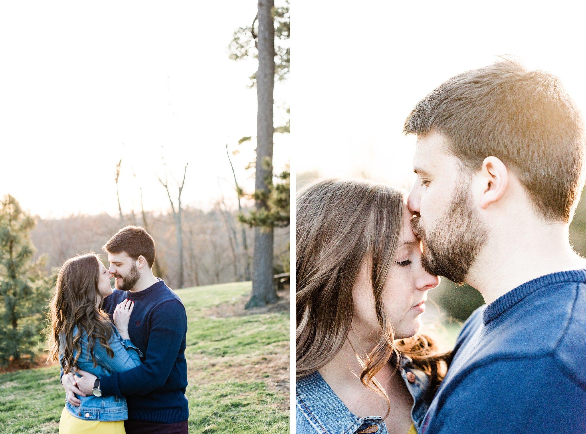 cincinnati wedding photographer57.jpg