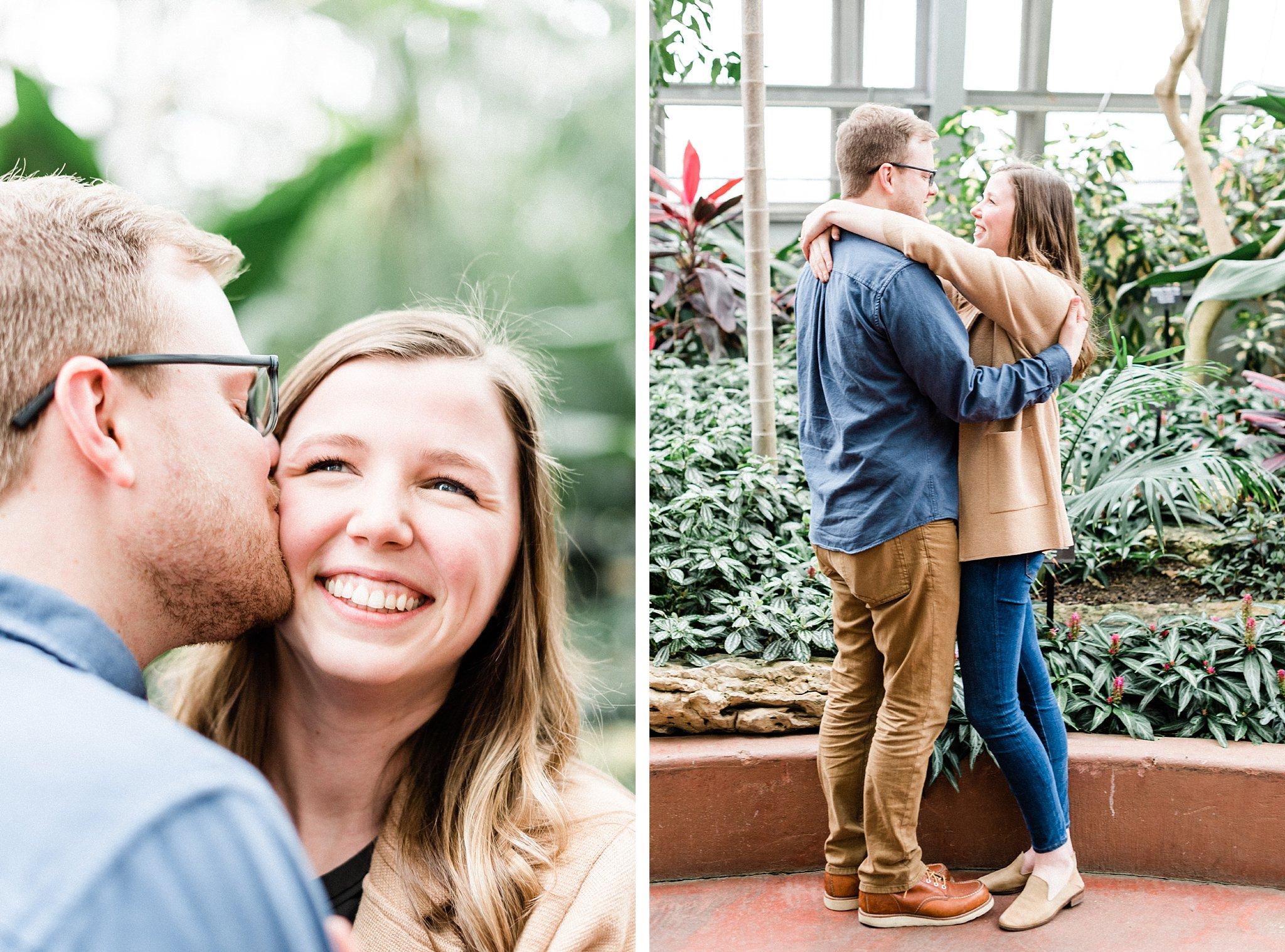 cincinnati wedding photographer2.jpg