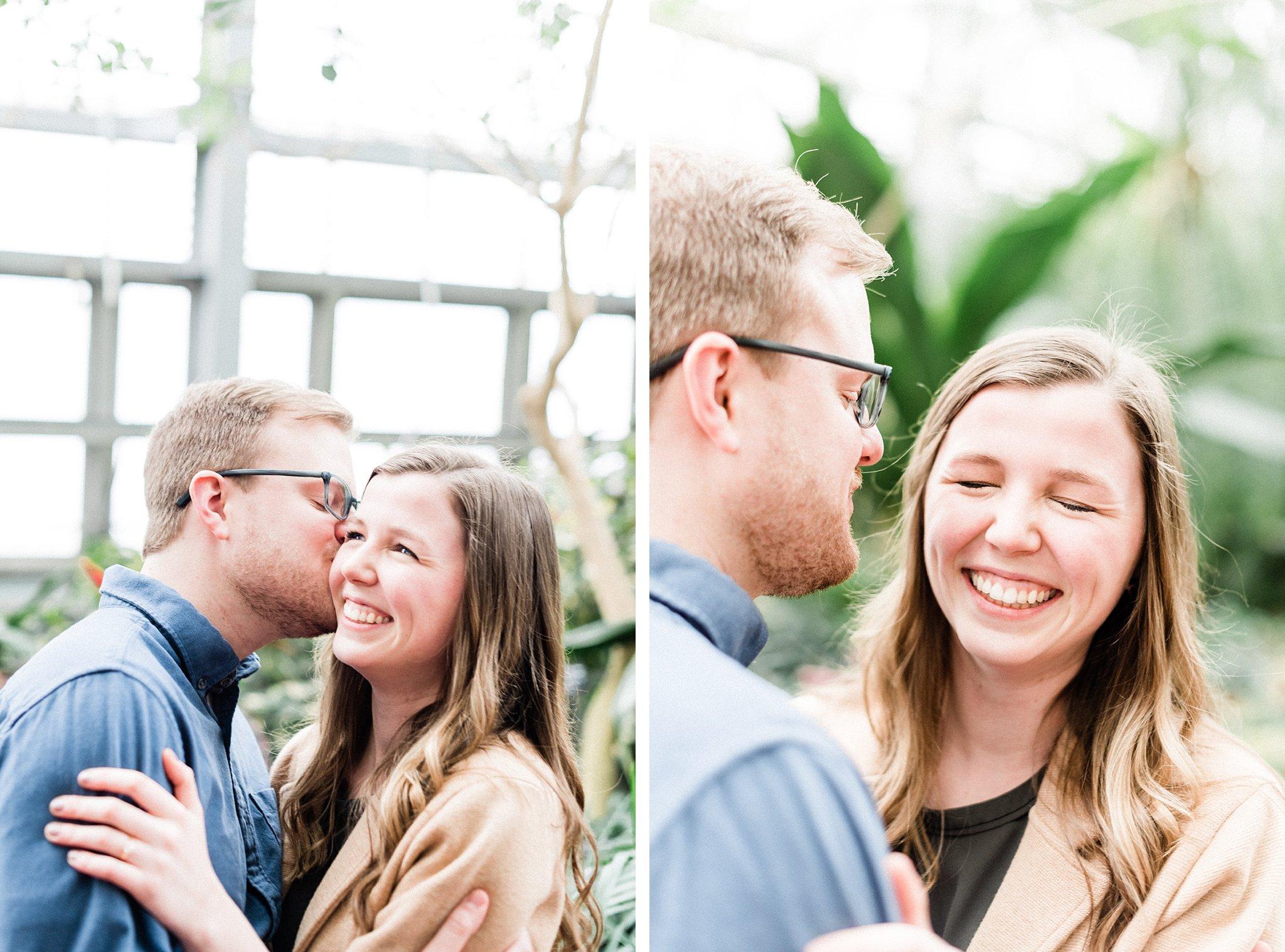 cincinnati wedding photographer6.jpg