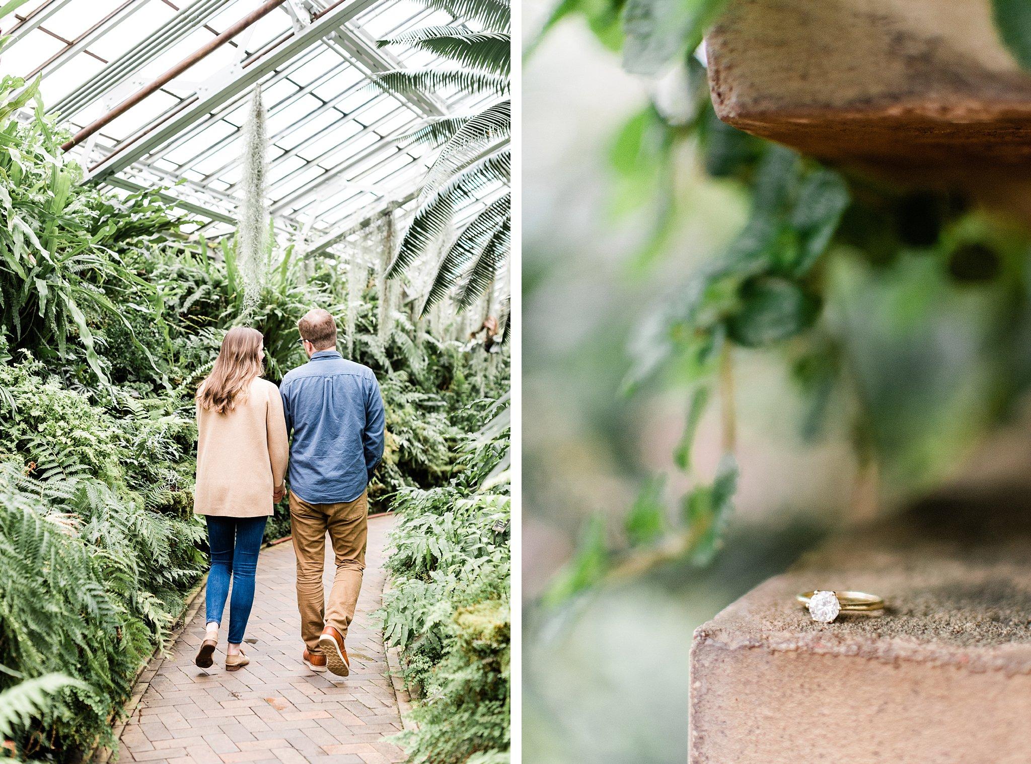cincinnati wedding photographer36.jpg