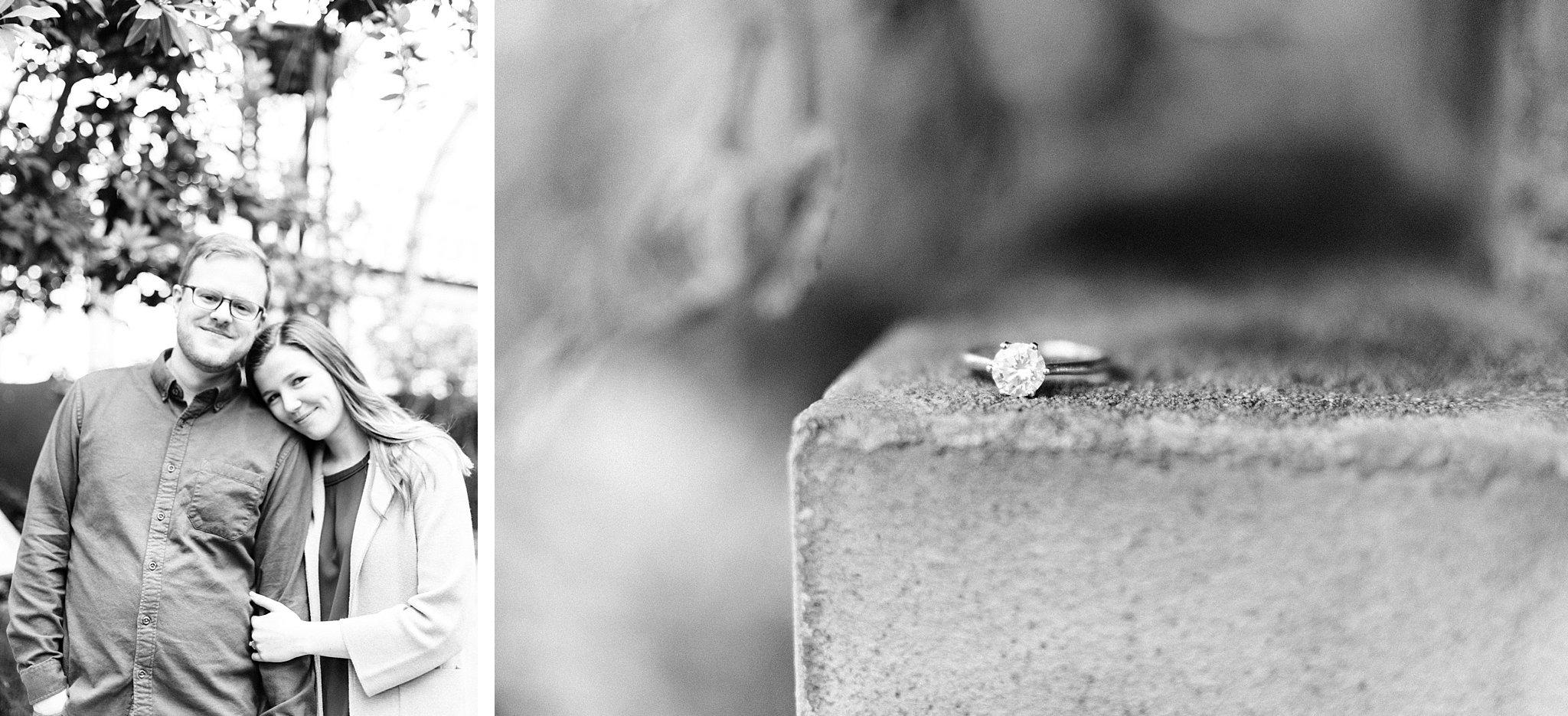 cincinnati wedding photographer47.jpg