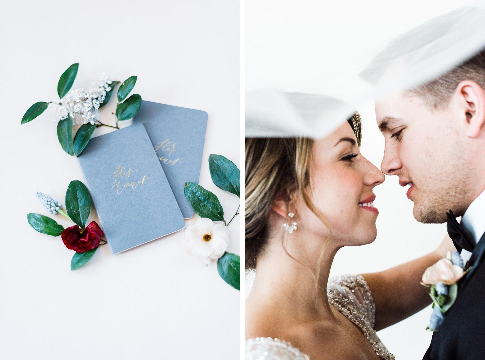 cincinnati wedding photographer1.jpg