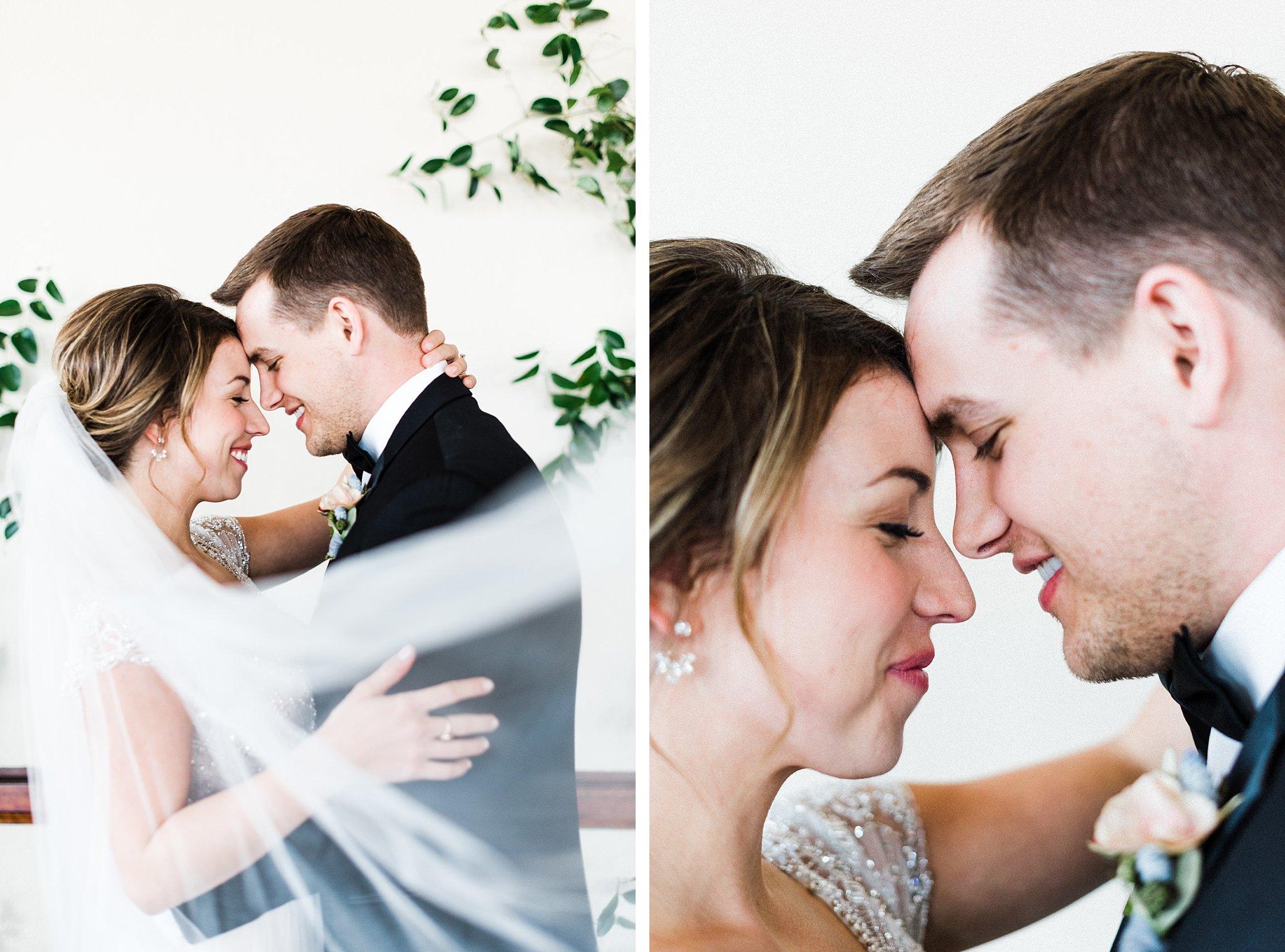 cincinnati wedding photographer3.jpg