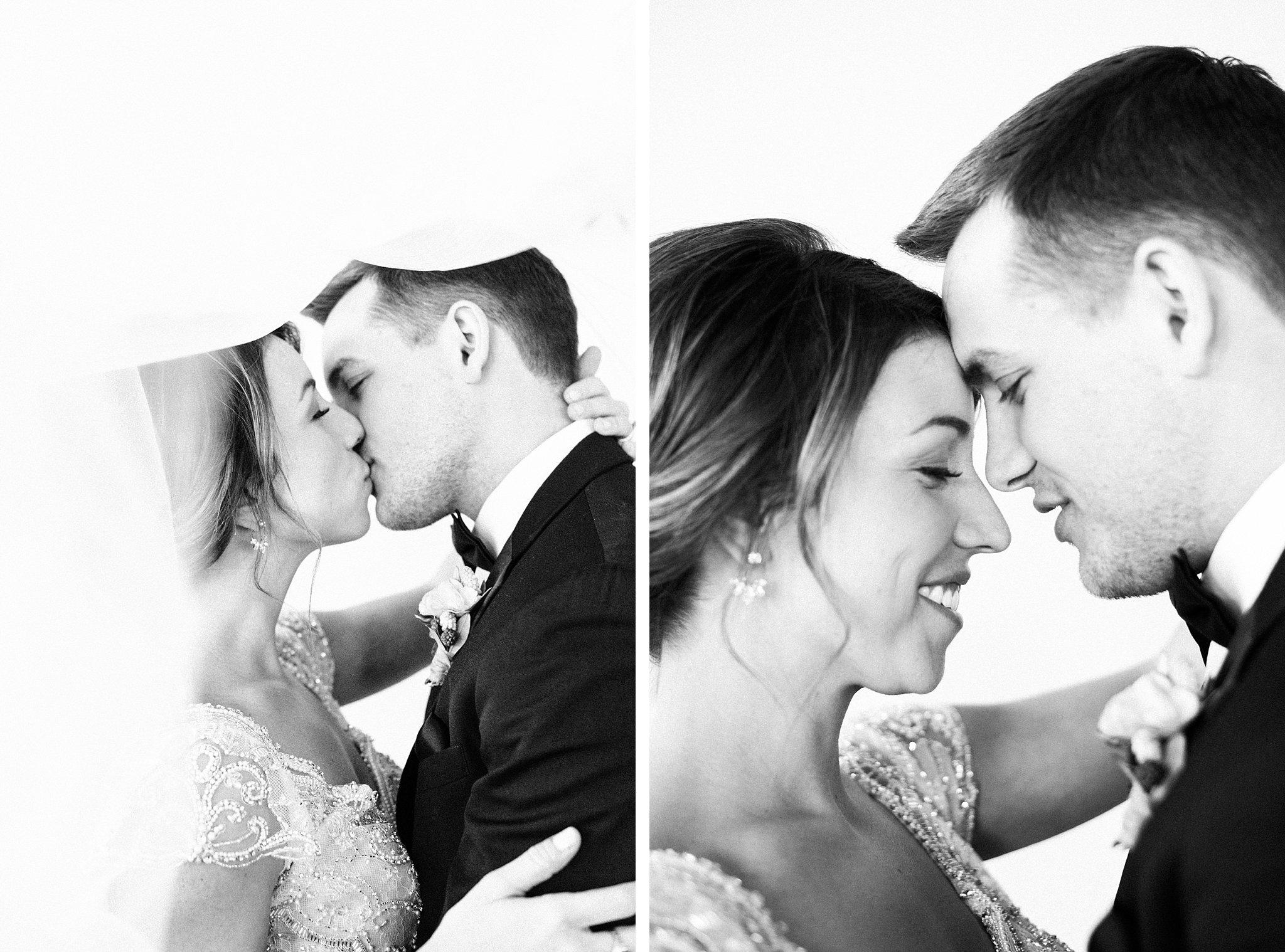 cincinnati wedding photographer5.jpg