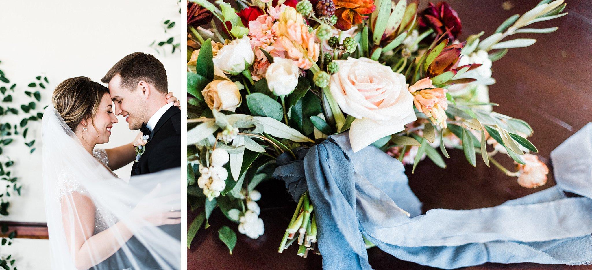 cincinnati wedding photographer11.jpg