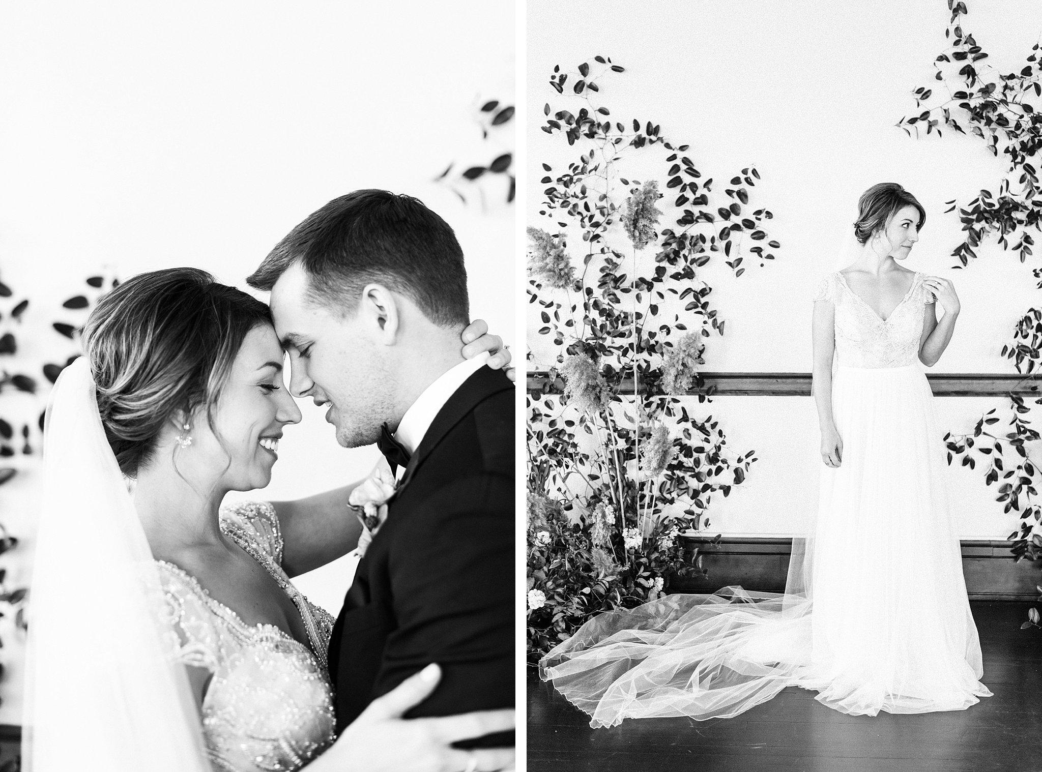 cincinnati wedding photographer13.jpg