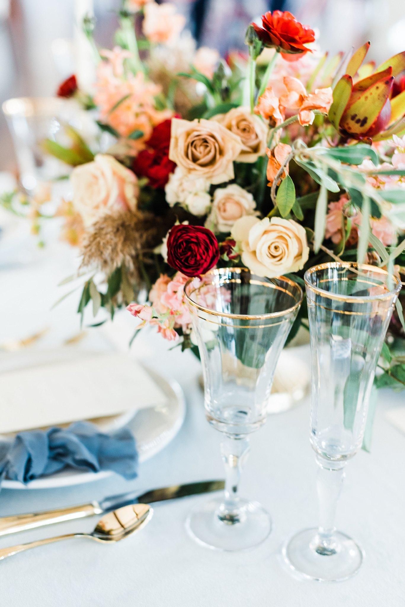 cincinnati wedding photographer15.jpg
