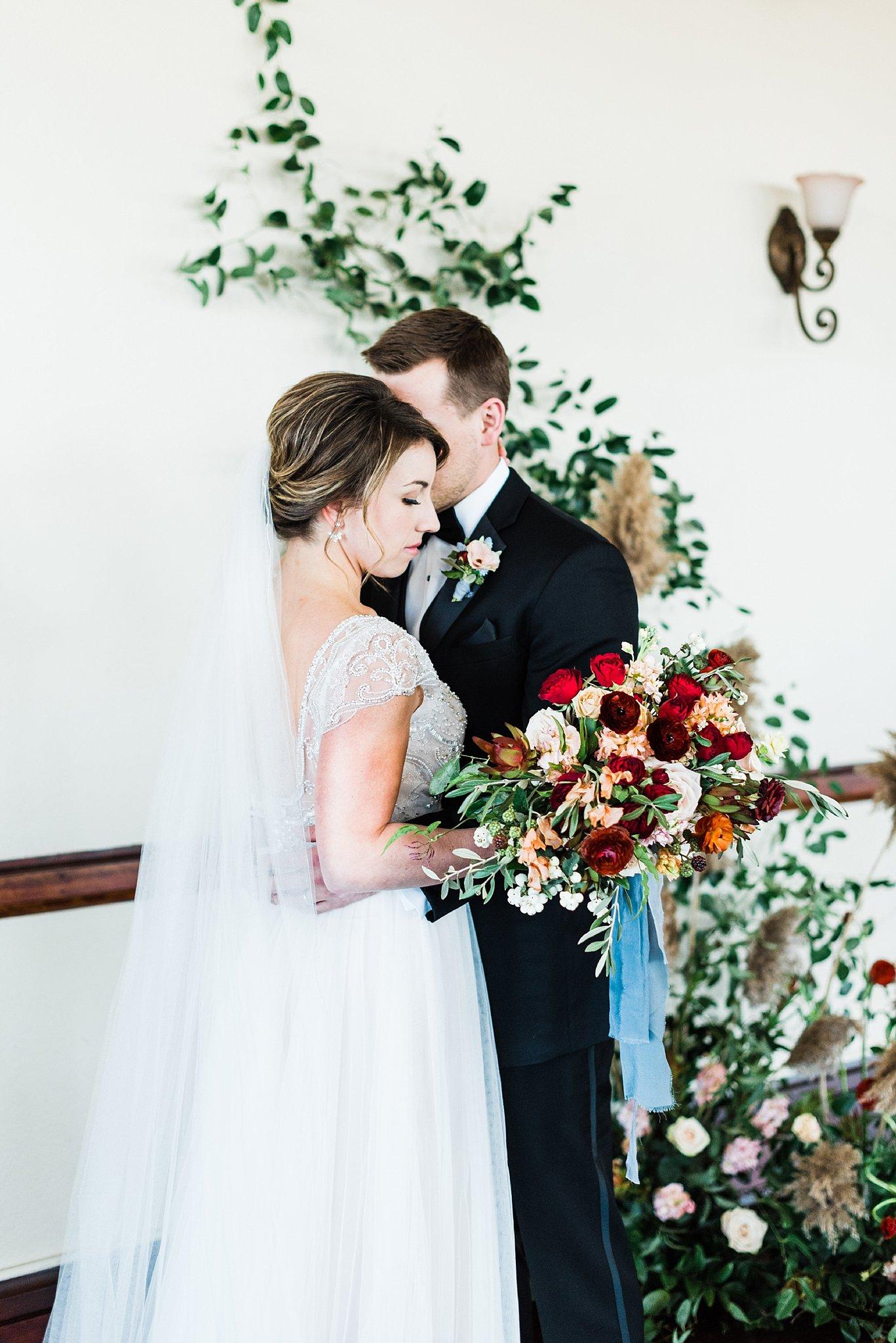 cincinnati wedding photographer20.jpg