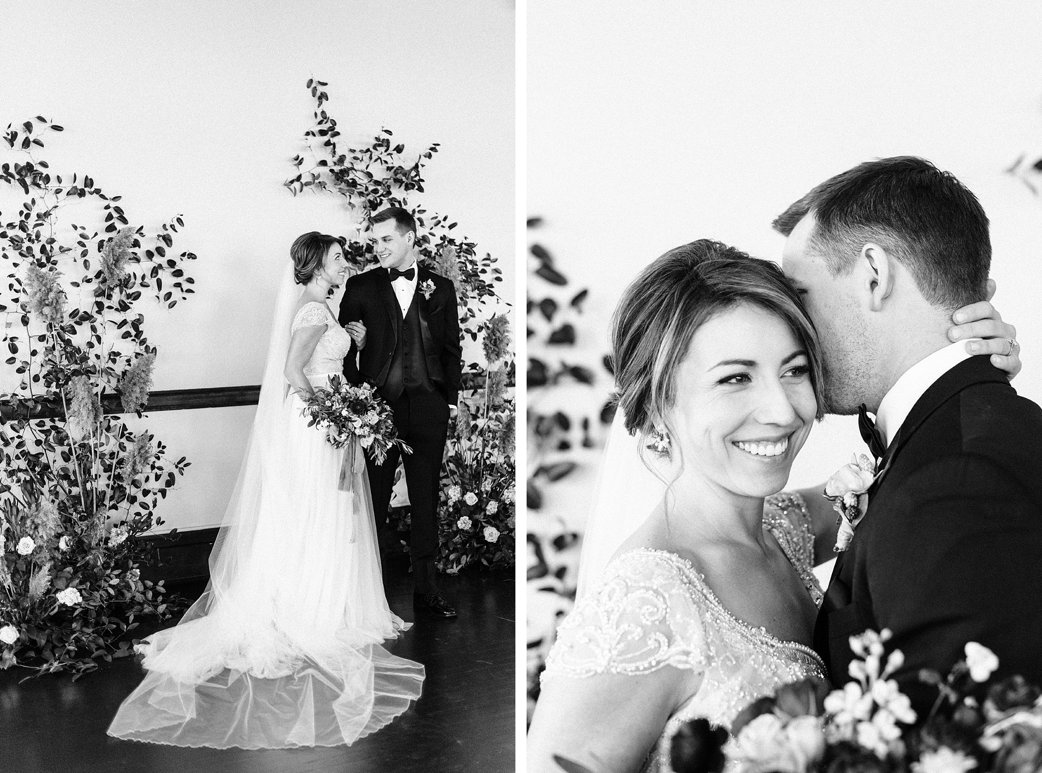 cincinnati wedding photographer19.jpg