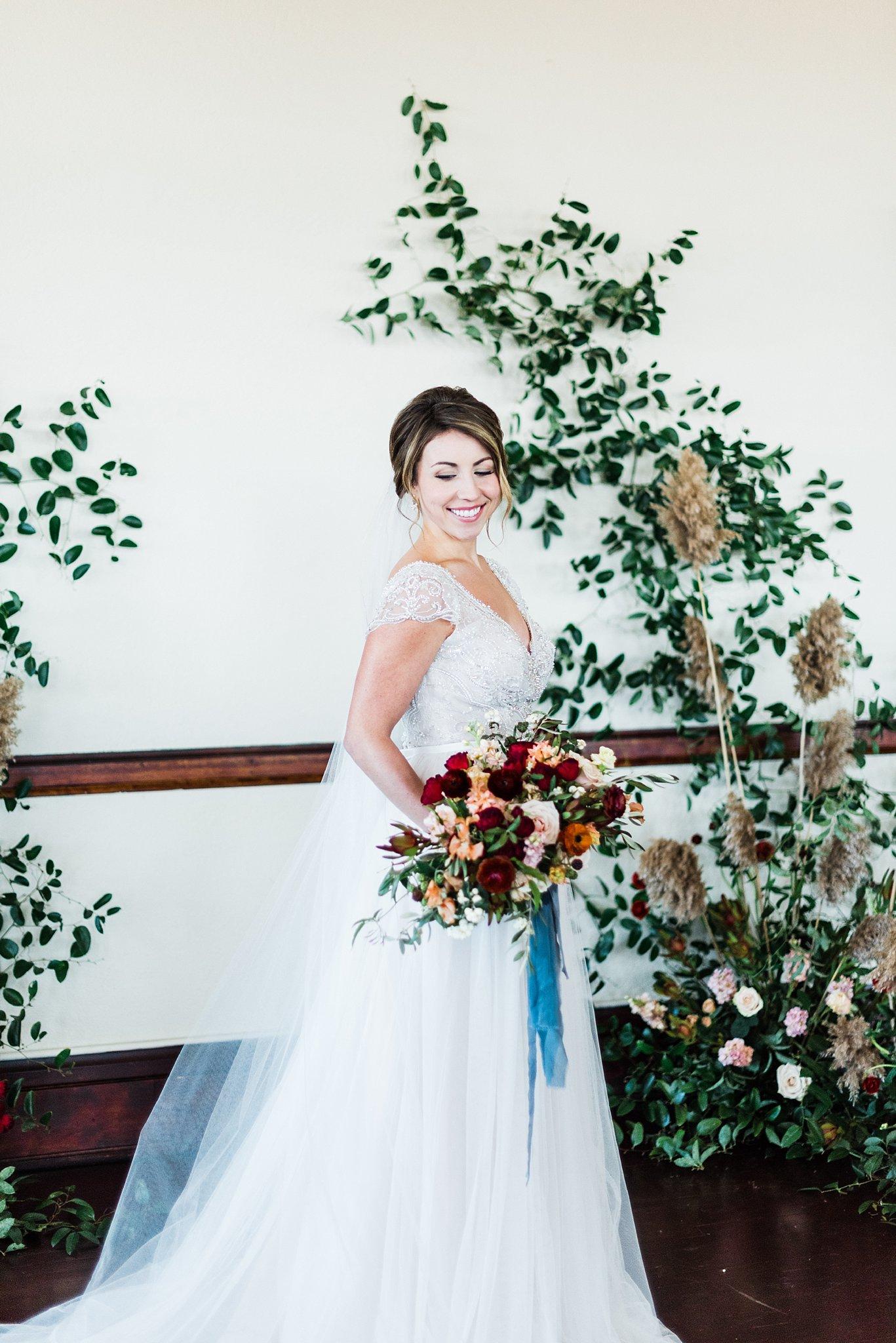 cincinnati wedding photographer25.jpg