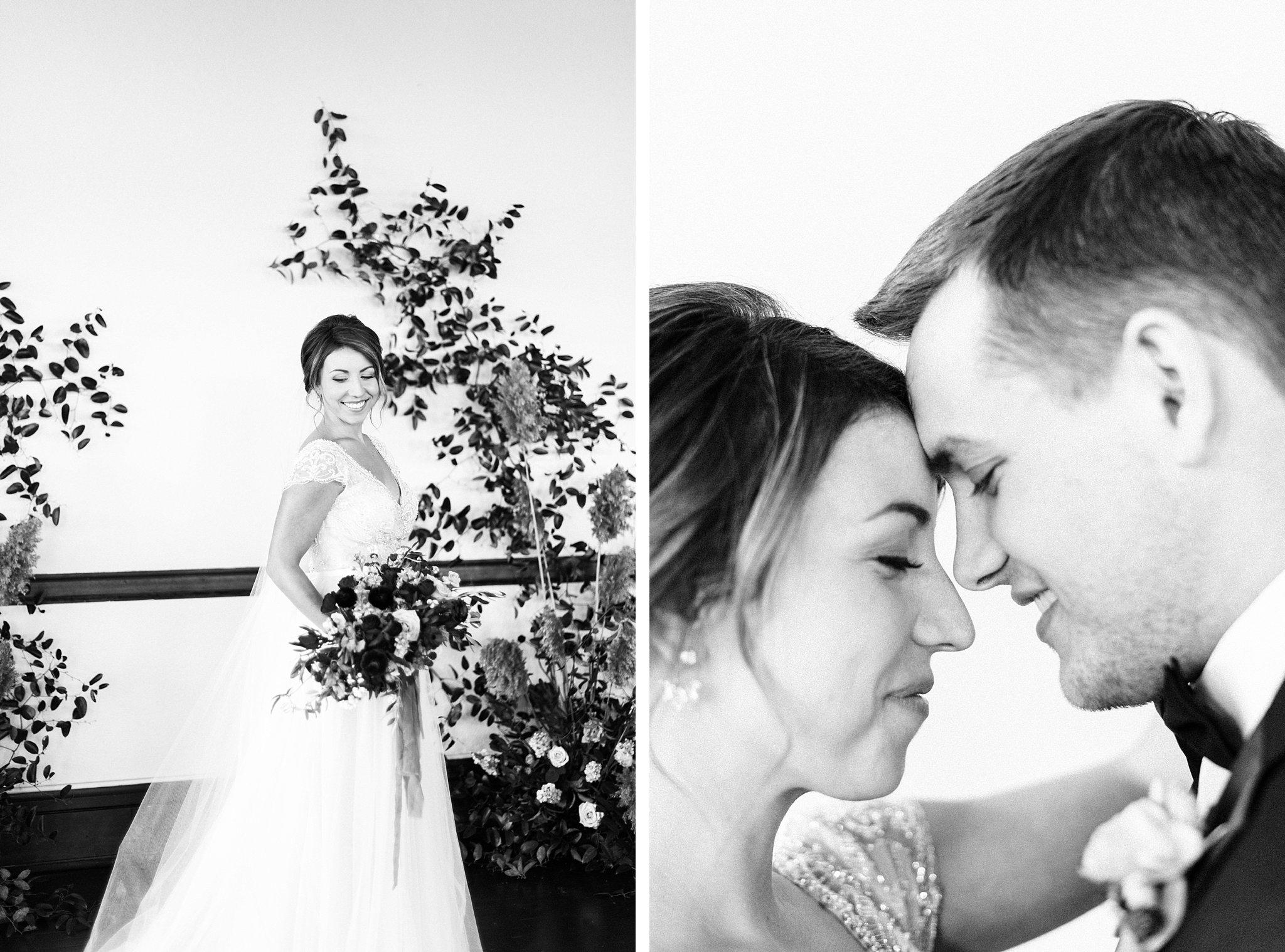 cincinnati wedding photographer26.jpg
