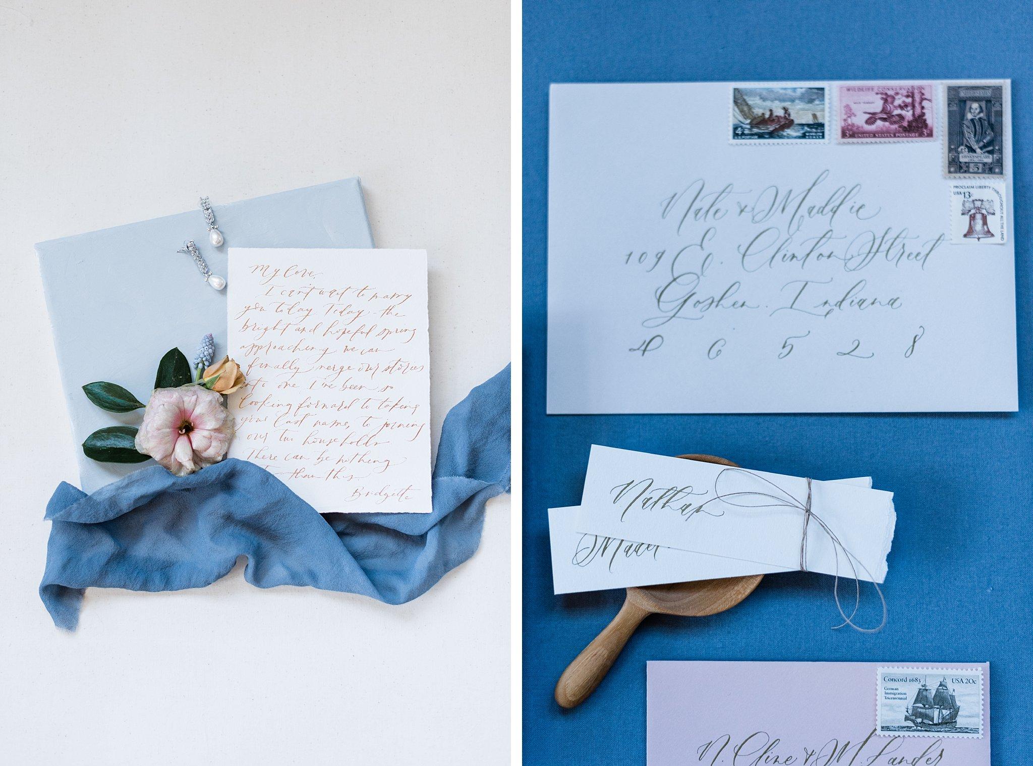 cincinnati wedding photographer31.jpg