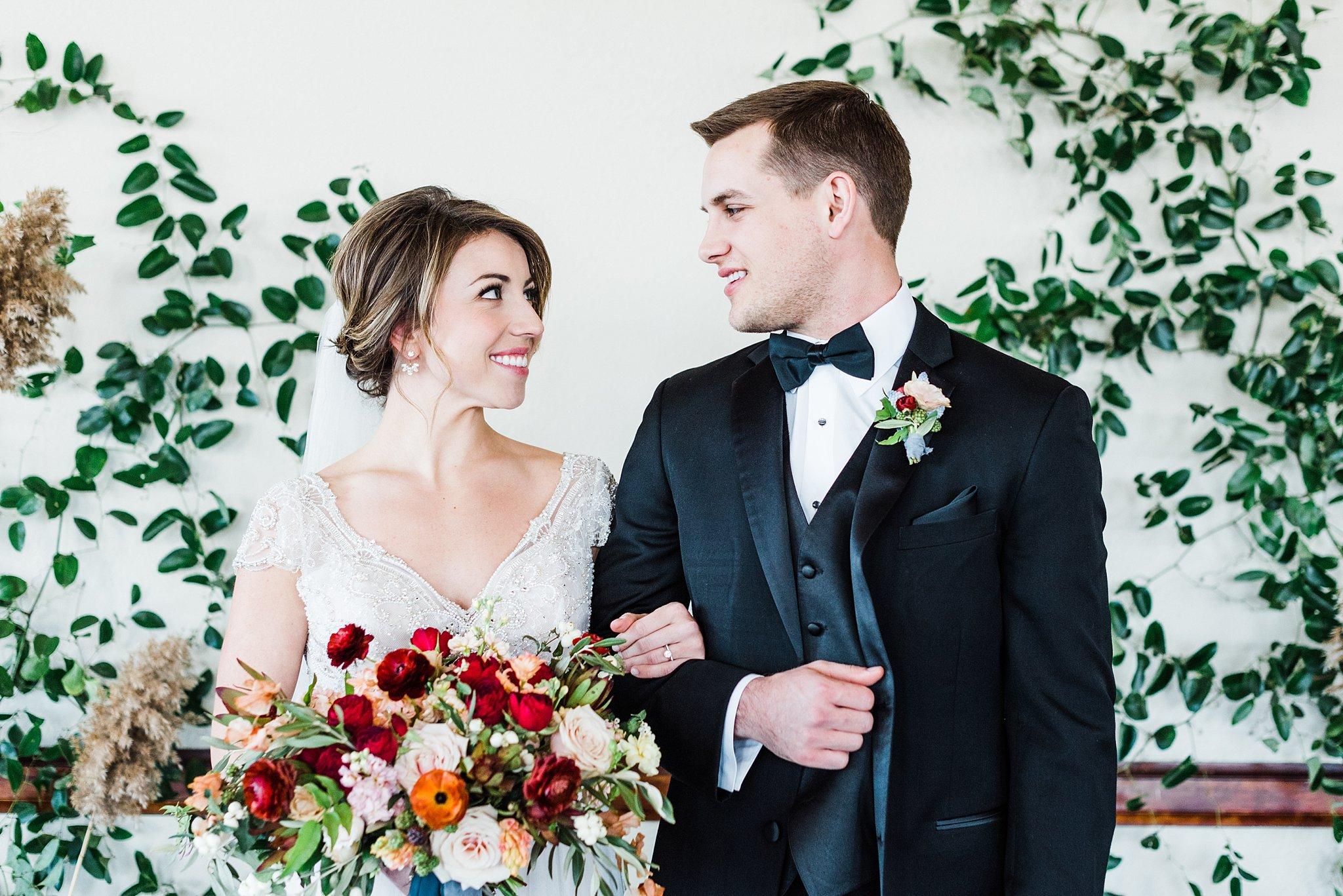 cincinnati wedding photographer42.jpg