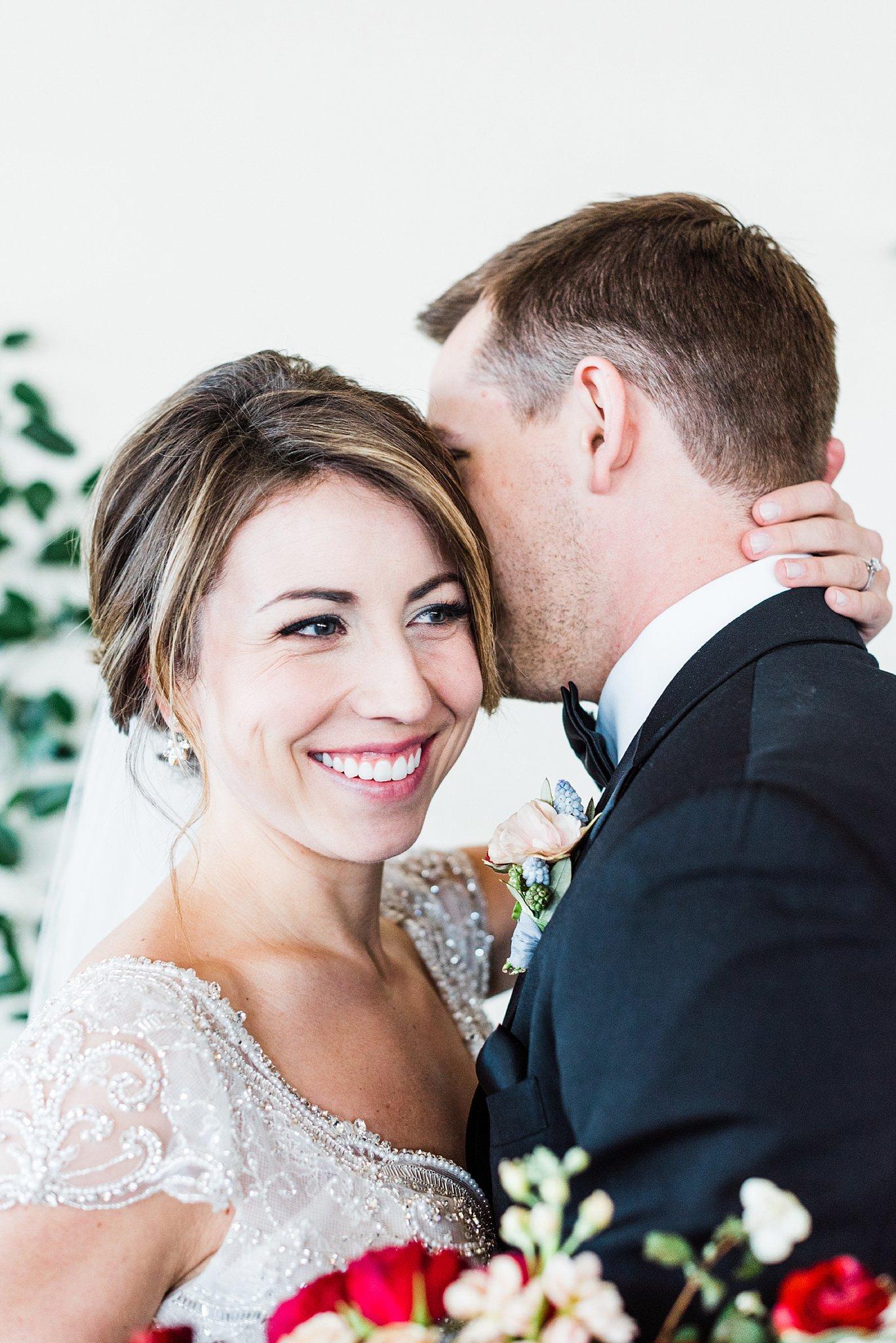 cincinnati wedding photographer44.jpg