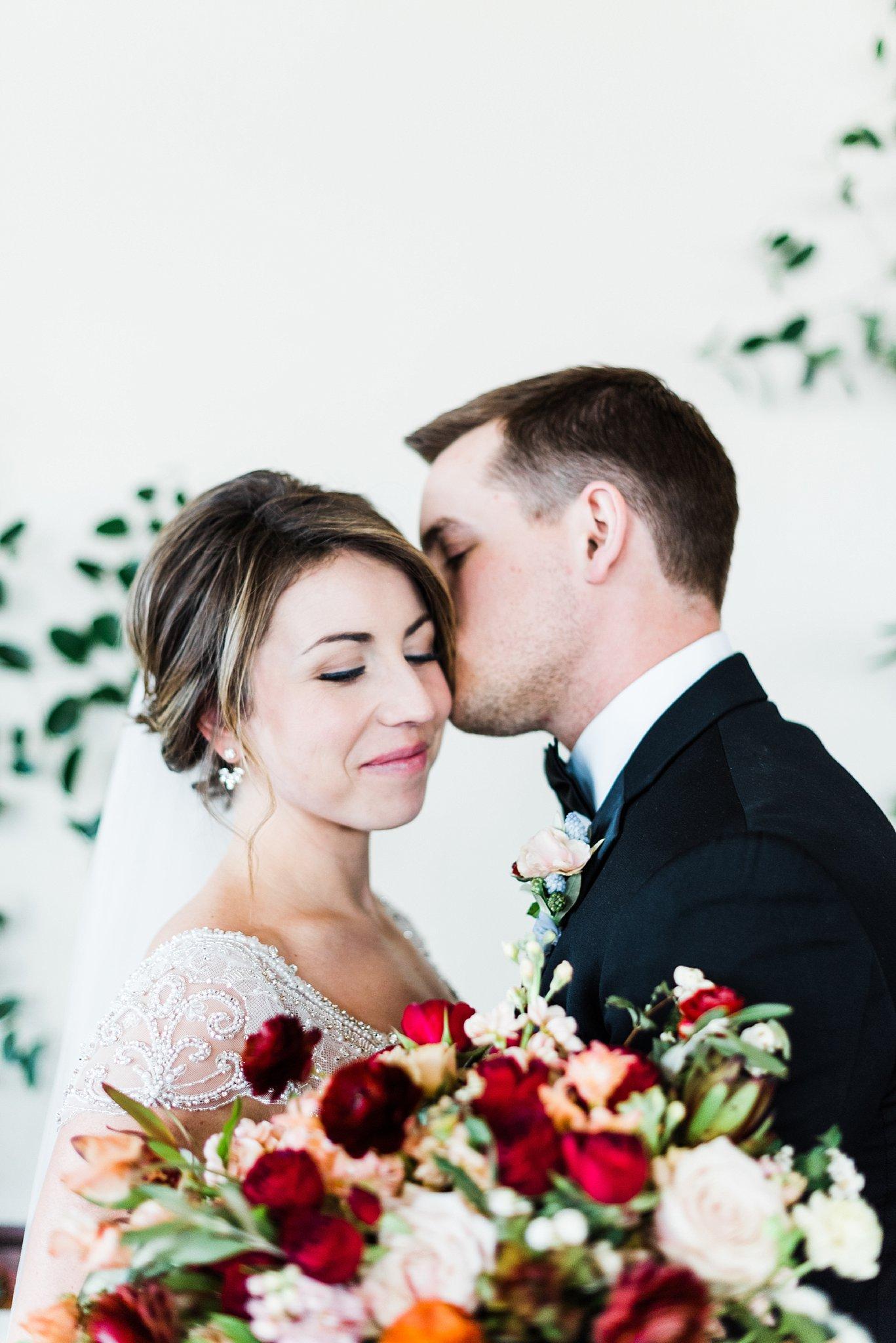 cincinnati wedding photographer46.jpg