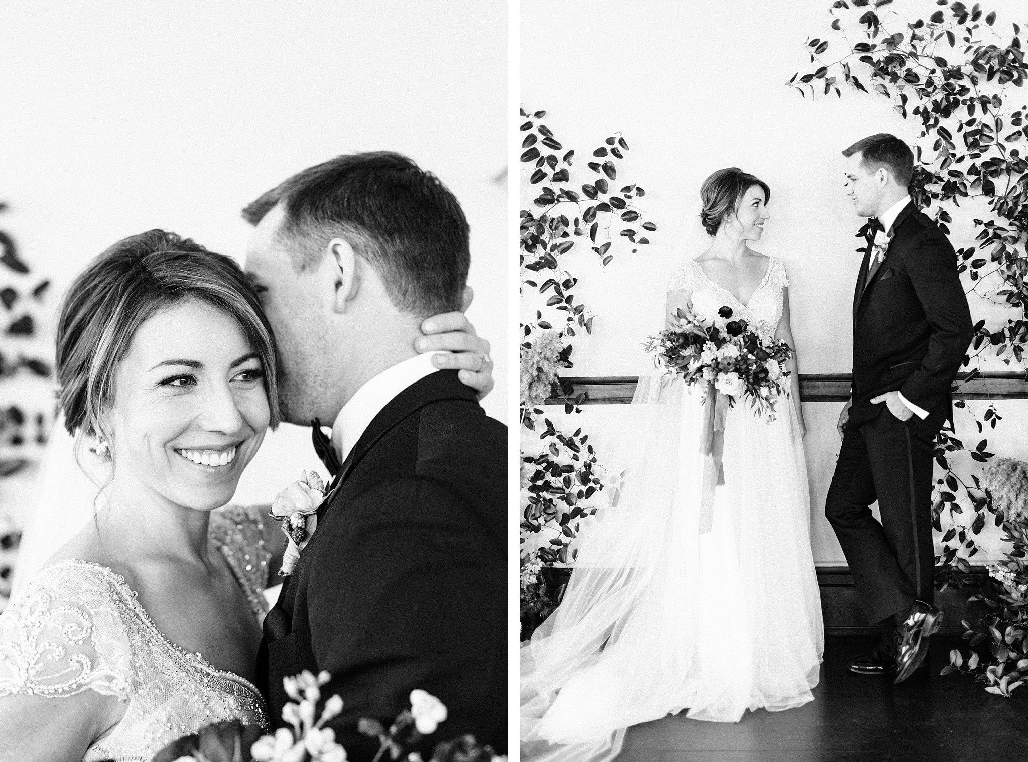 cincinnati wedding photographer45.jpg