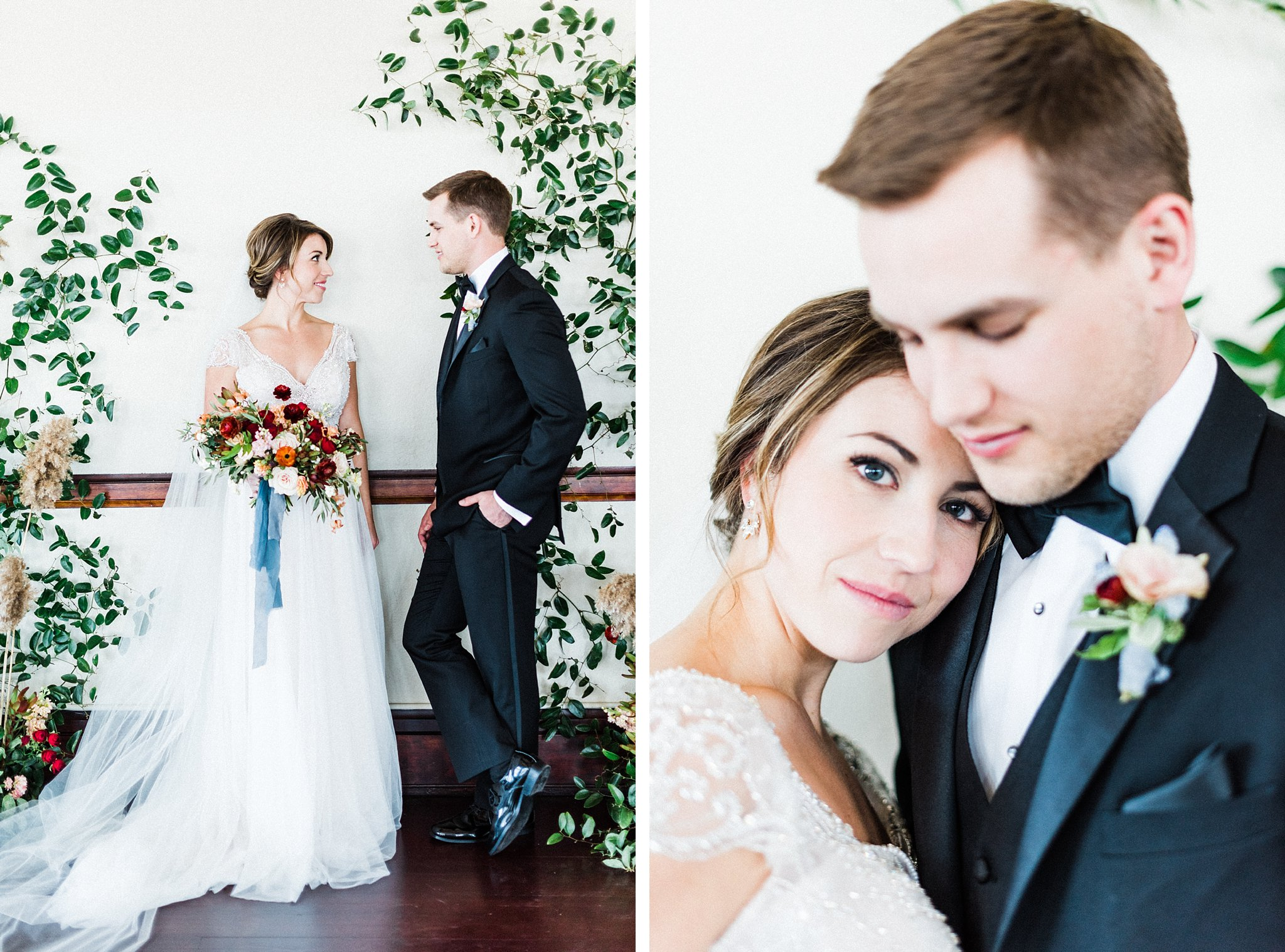 cincinnati wedding photographer47.jpg