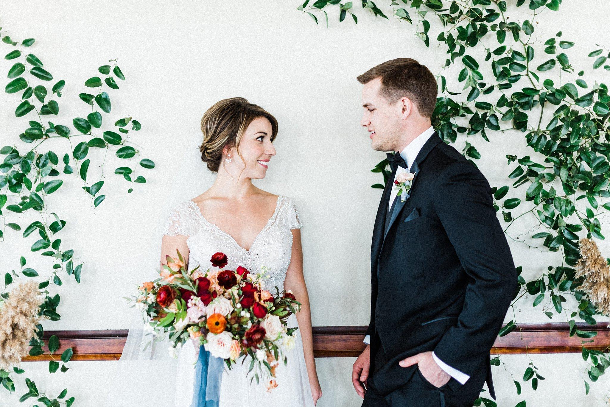 cincinnati wedding photographer48.jpg
