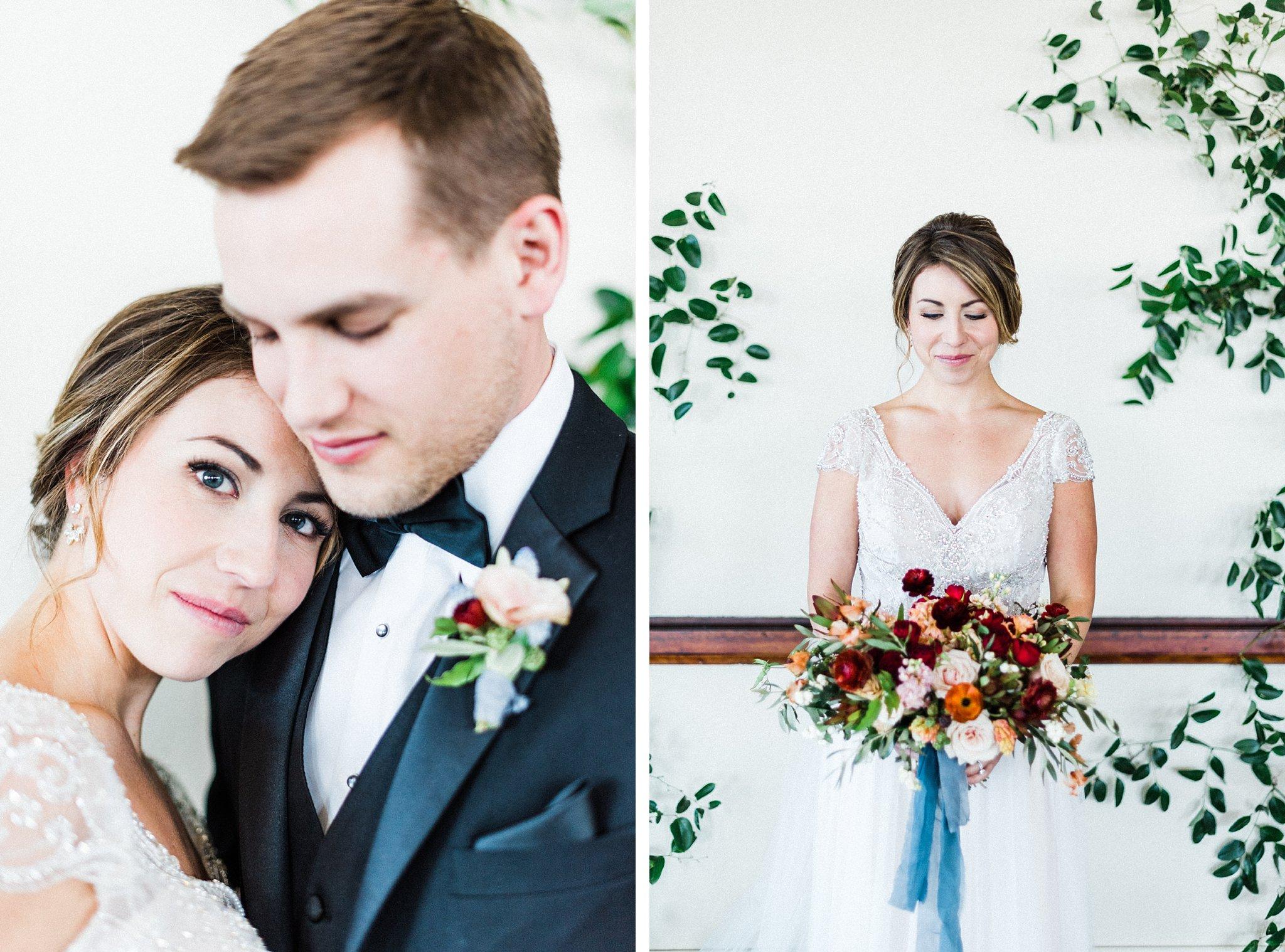 cincinnati wedding photographer52.jpg