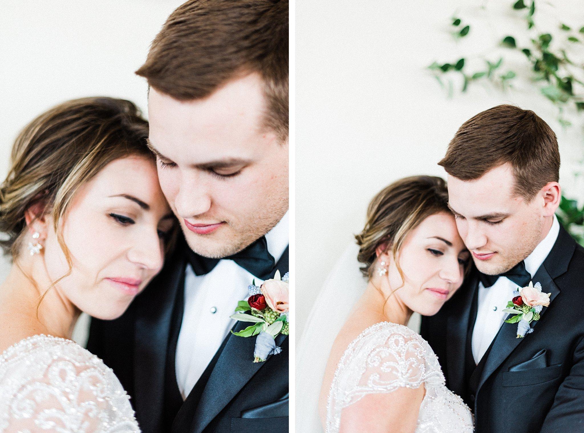 cincinnati wedding photographer53.jpg