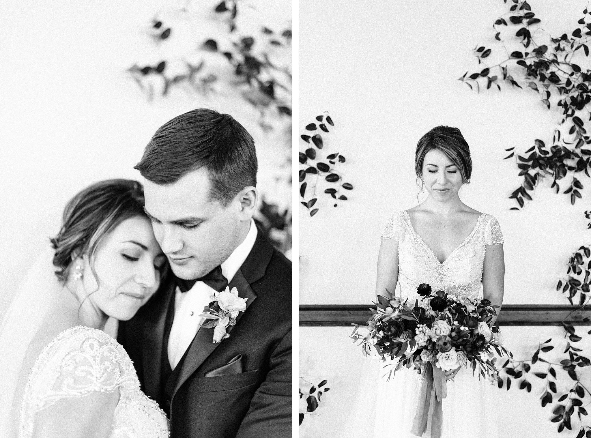 cincinnati wedding photographer55.jpg