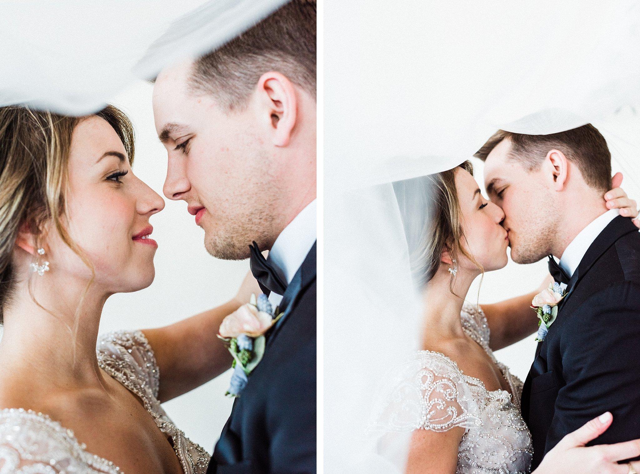 cincinnati wedding photographer68.jpg