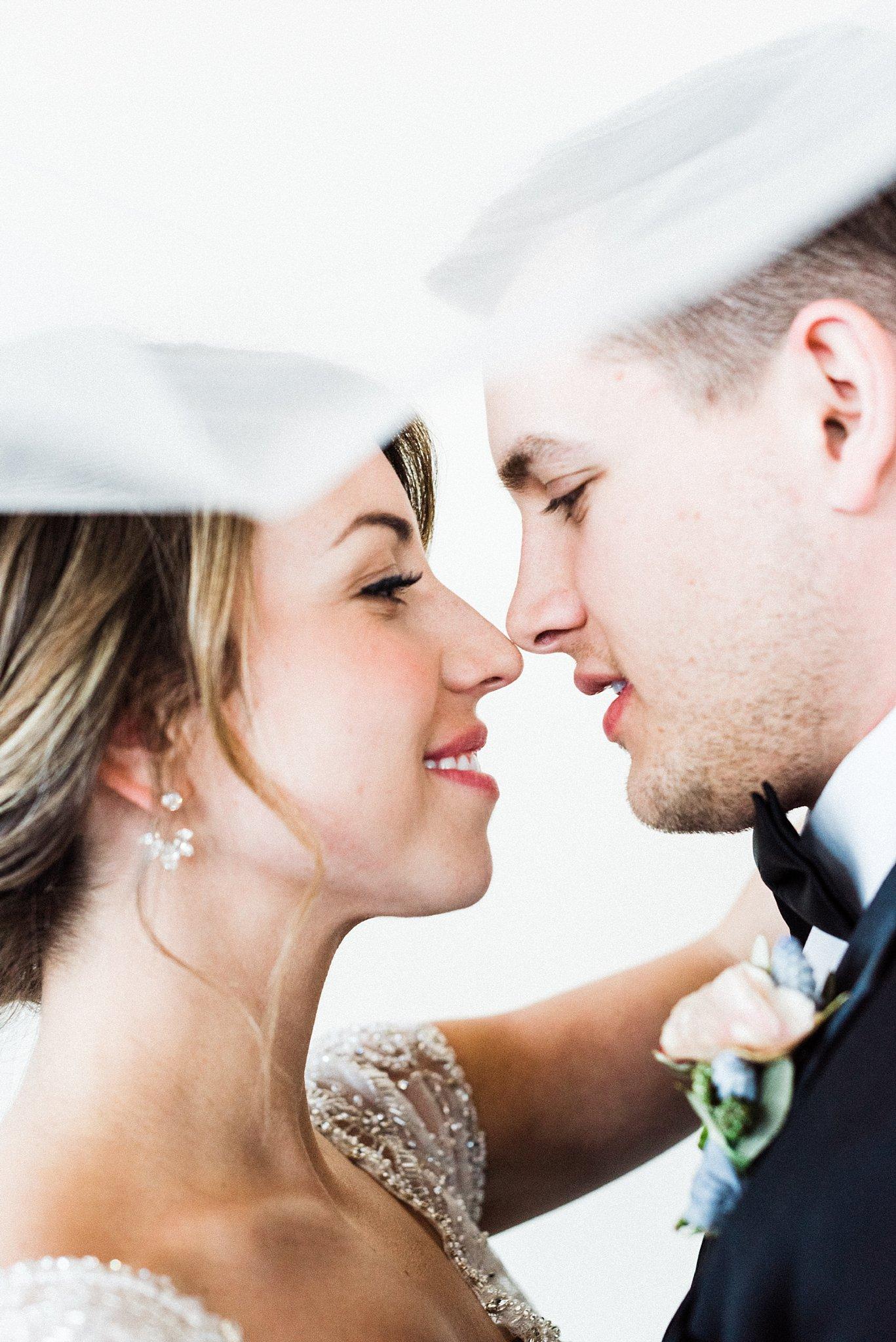 cincinnati wedding photographer69.jpg