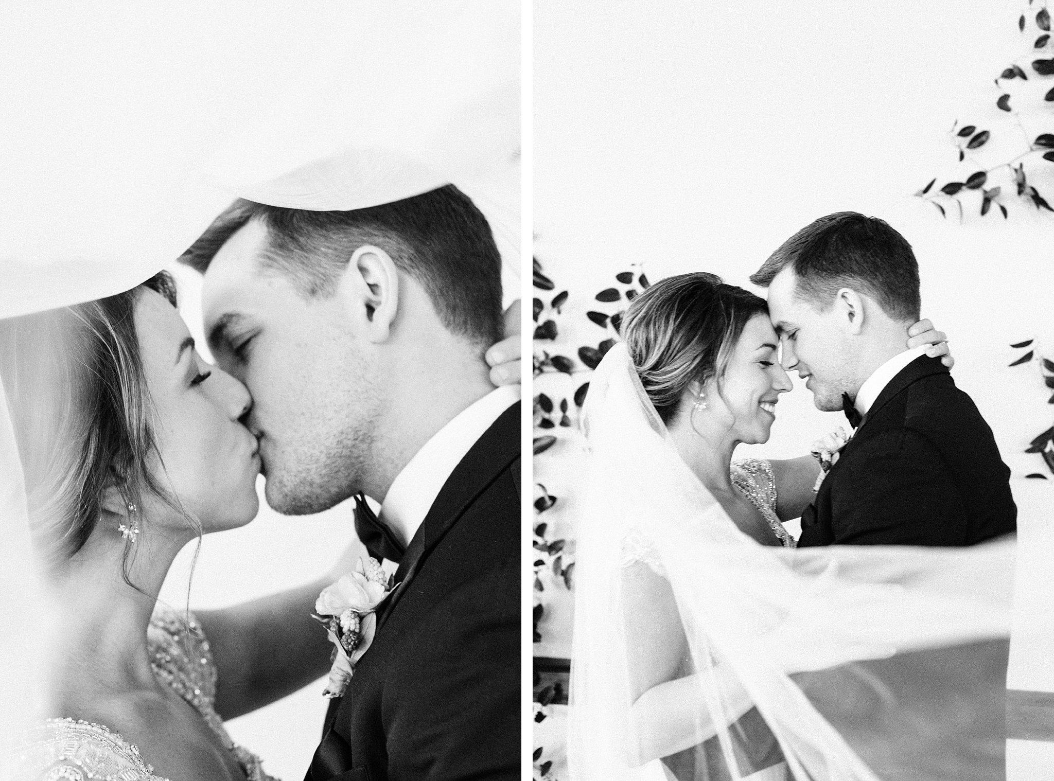 cincinnati wedding photographer70.jpg