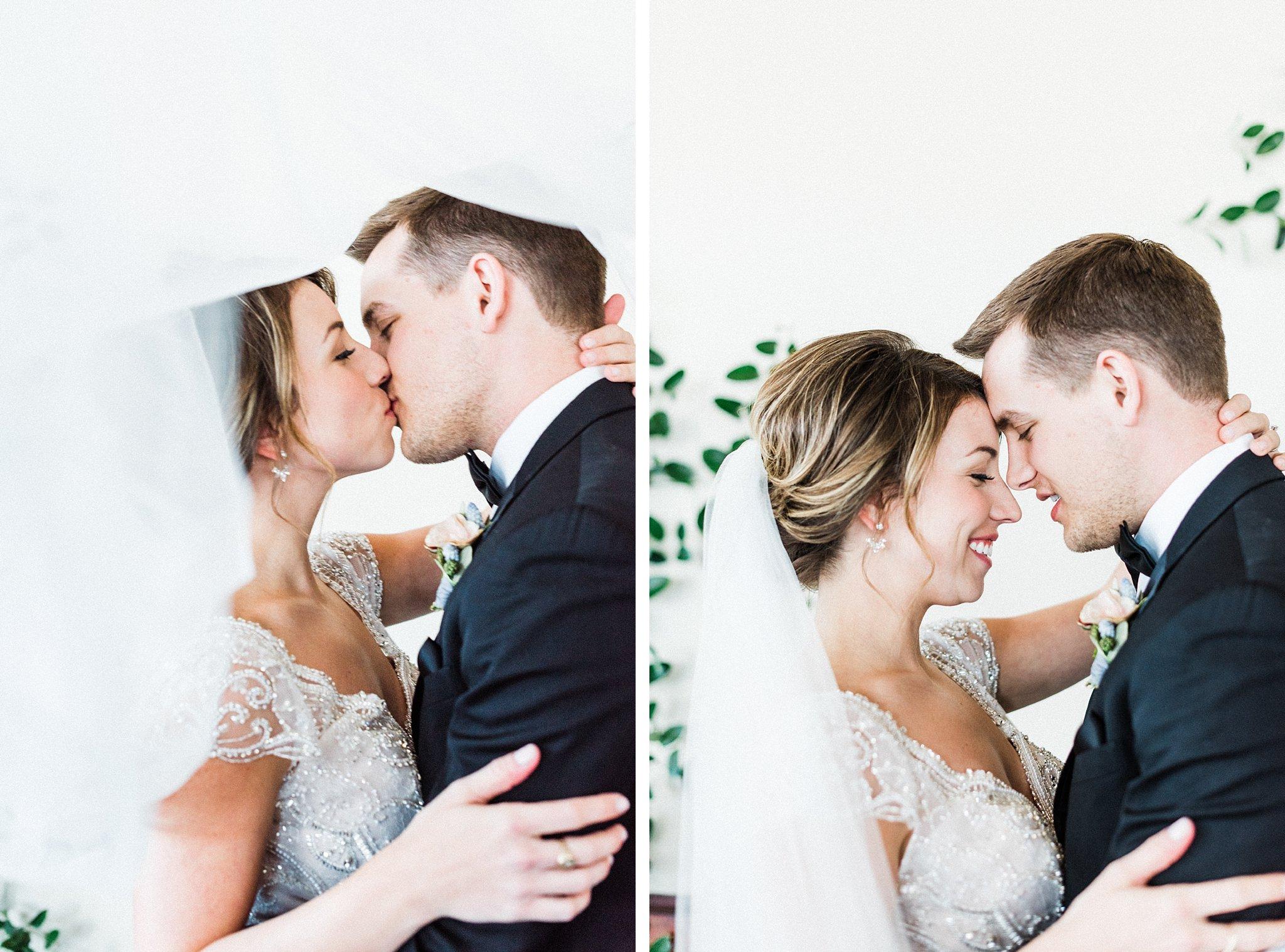 cincinnati wedding photographer73.jpg