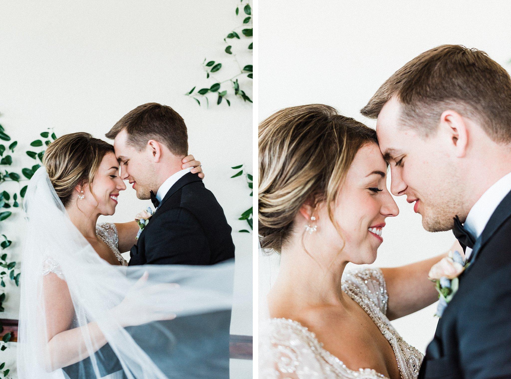 cincinnati wedding photographer74.jpg