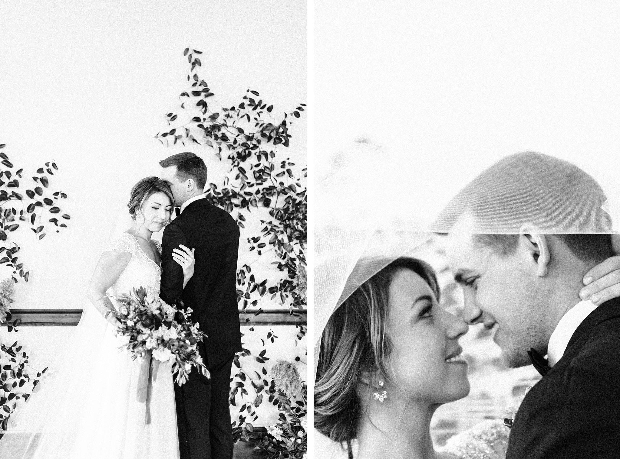 cincinnati wedding photographer77.jpg