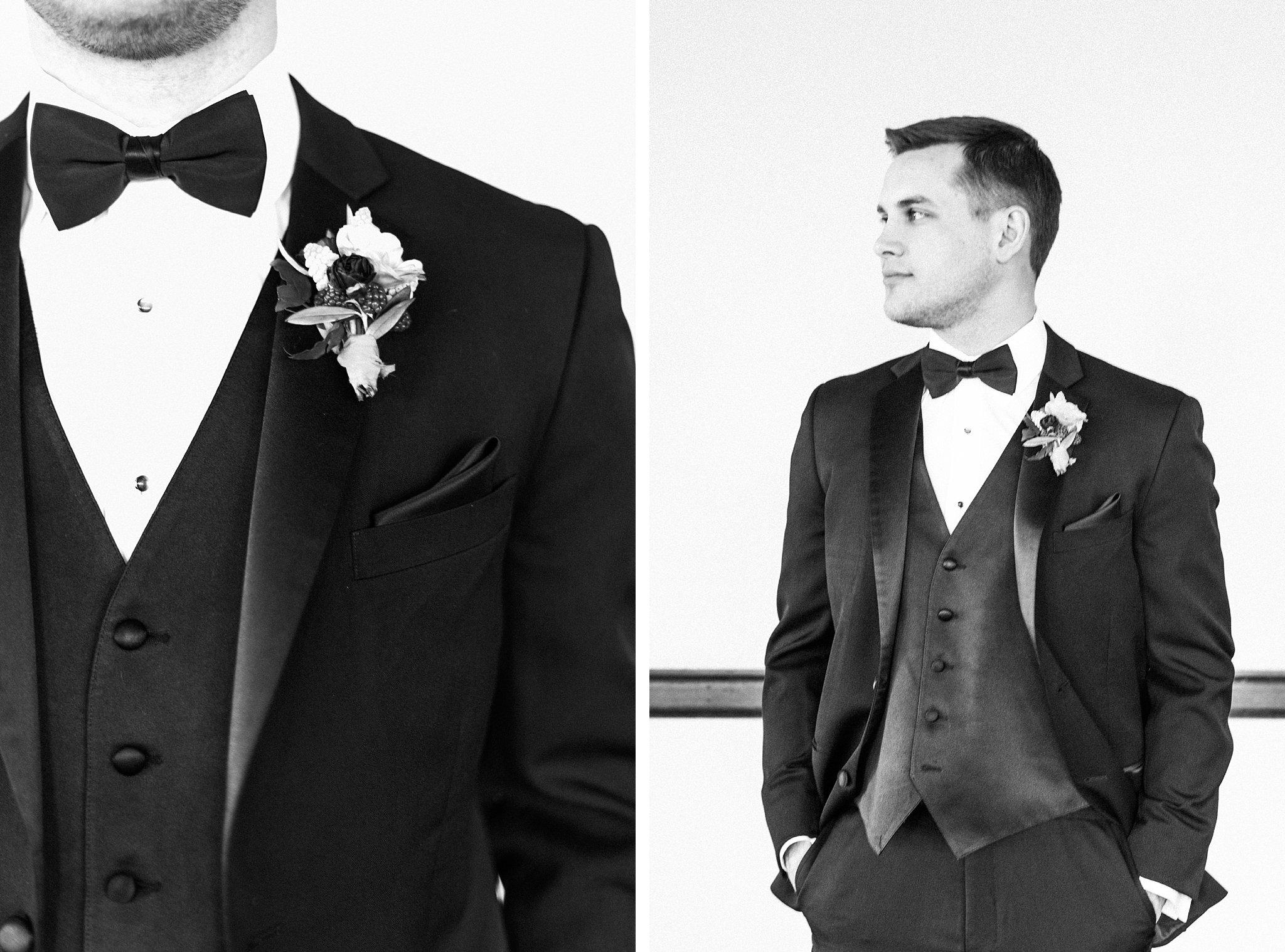 cincinnati wedding photographer78.jpg