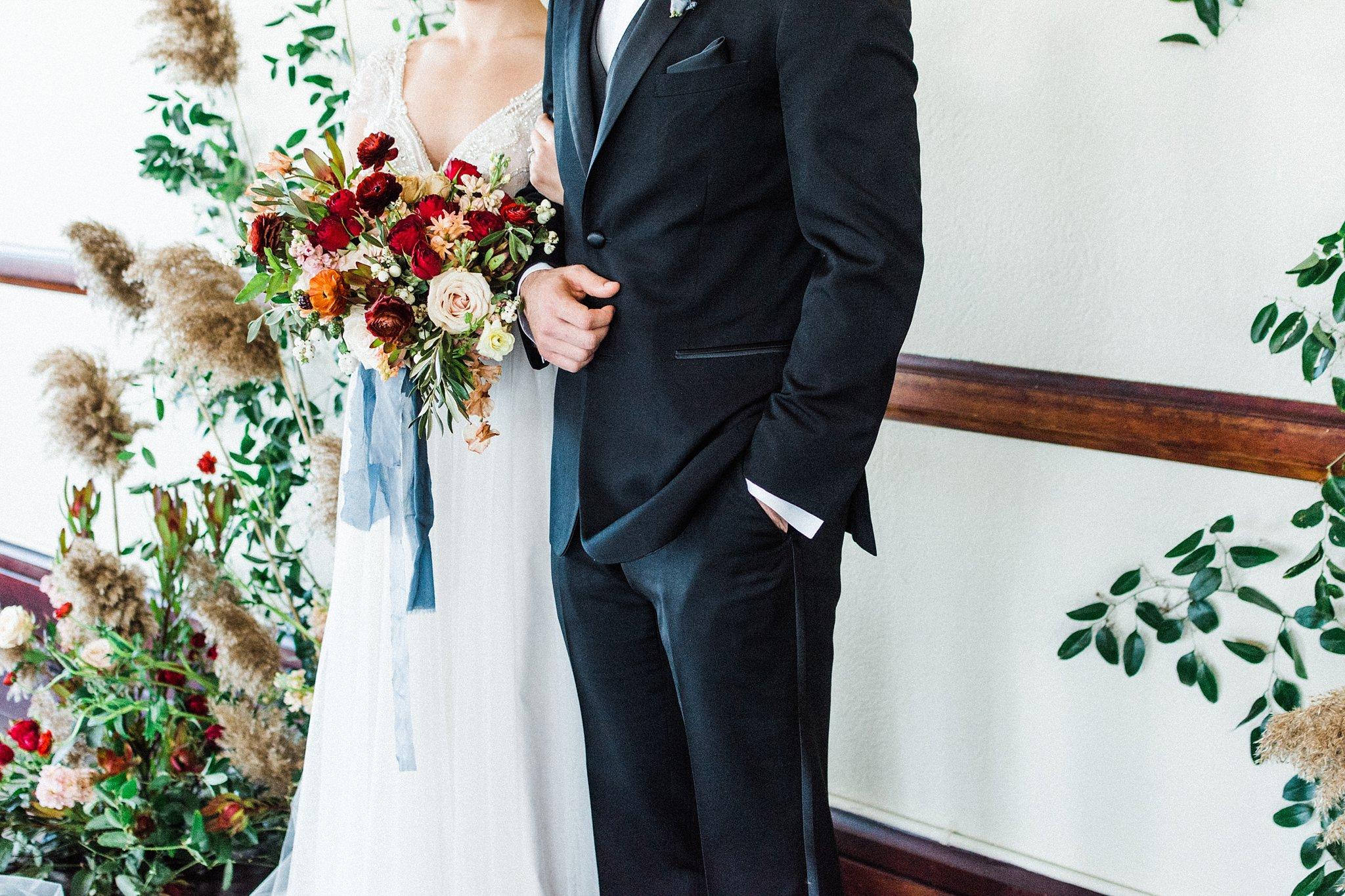 cincinnati wedding photographer80.jpg