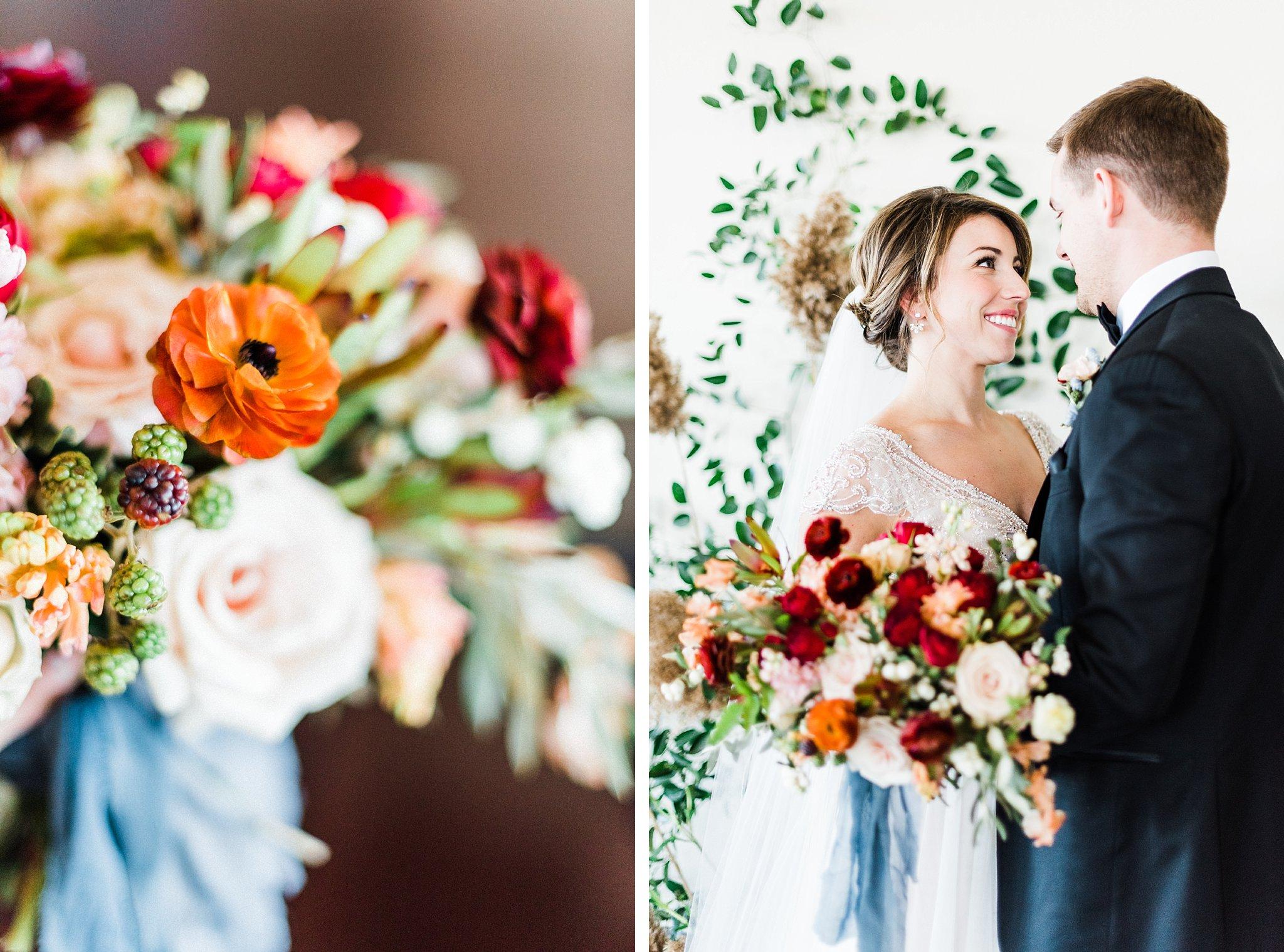 cincinnati wedding photographer84.jpg