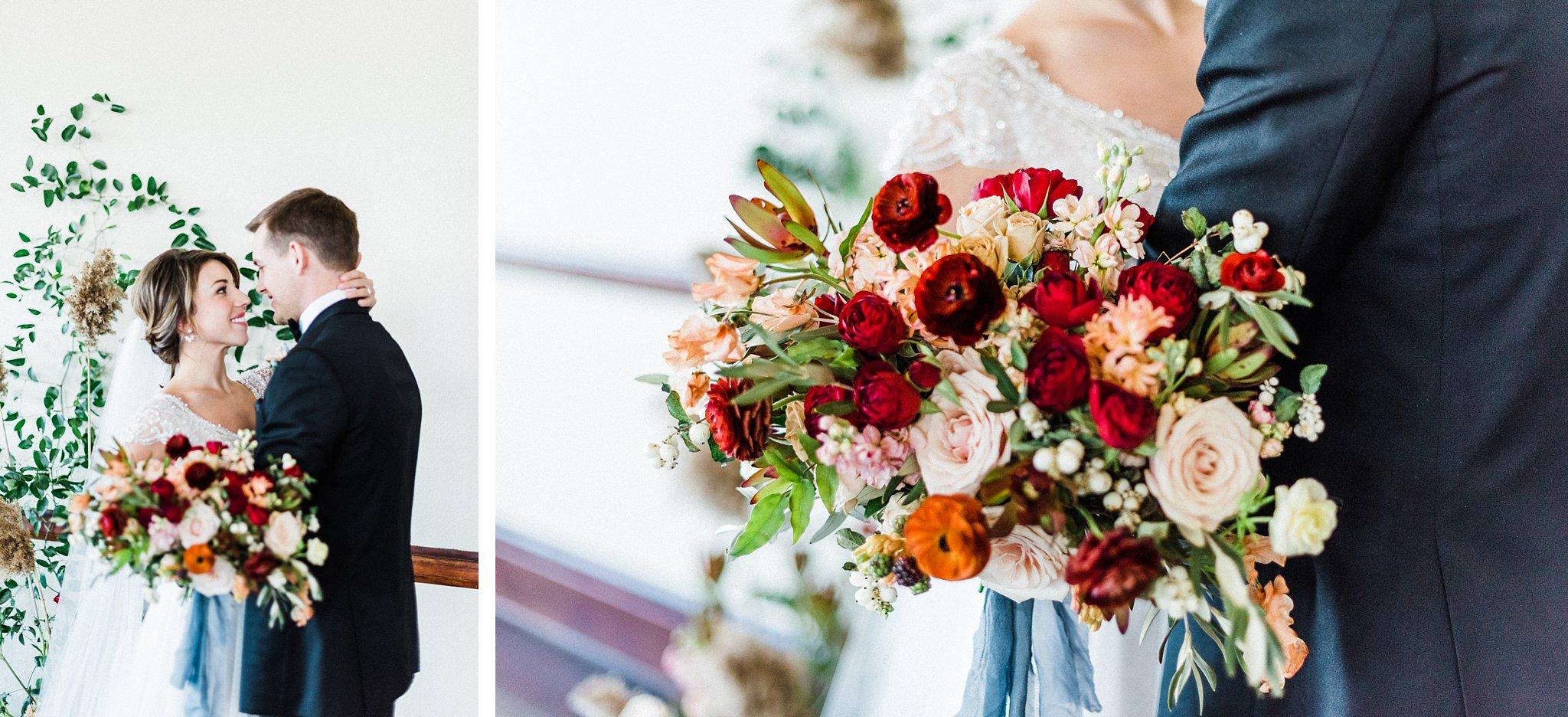 cincinnati wedding photographer89.jpg