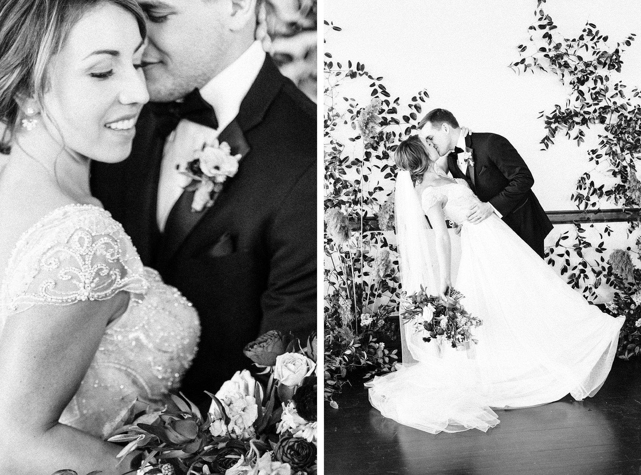 cincinnati wedding photographer102.jpg